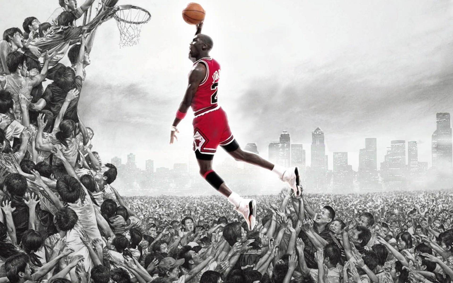 Res: 1920x1200, Air Jordan Shoes Wallpaper Hd