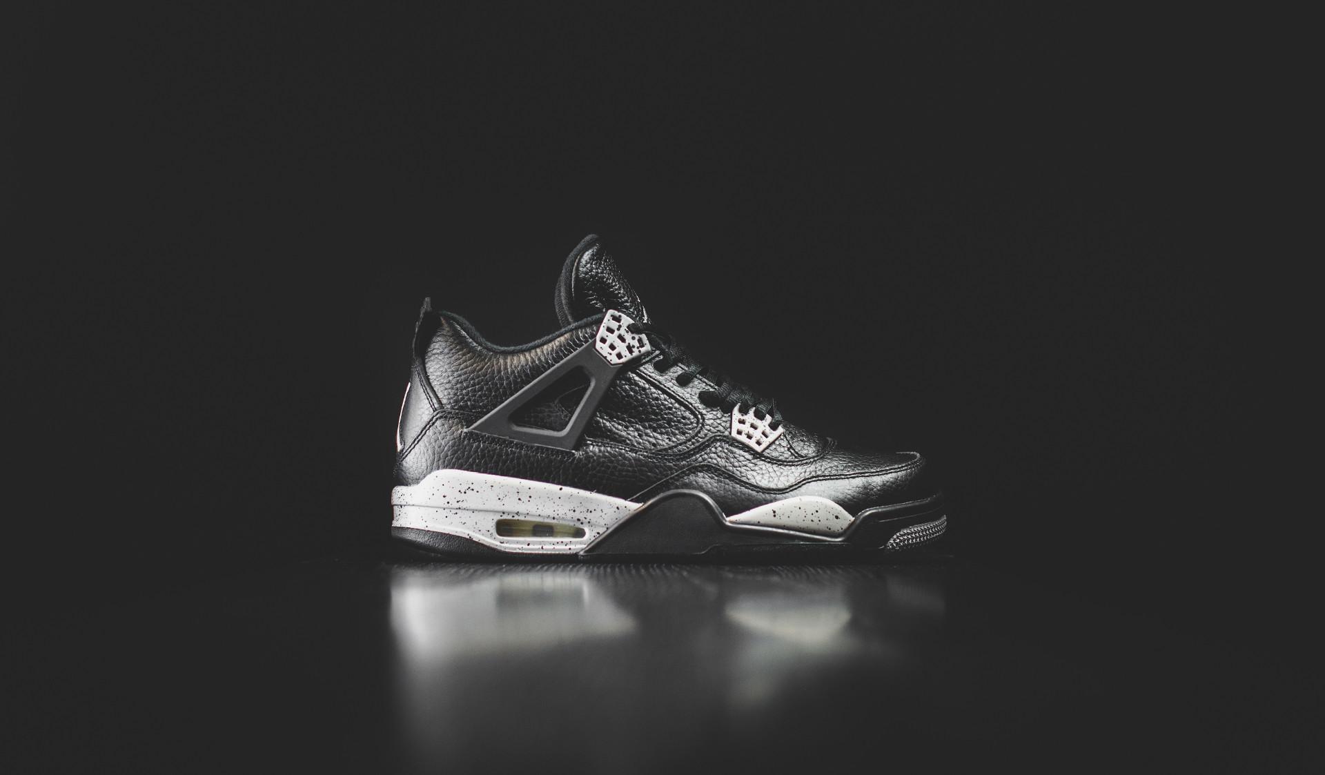 Res: 1920x1123, Man Made - Shoe Air Jordan Wallpaper