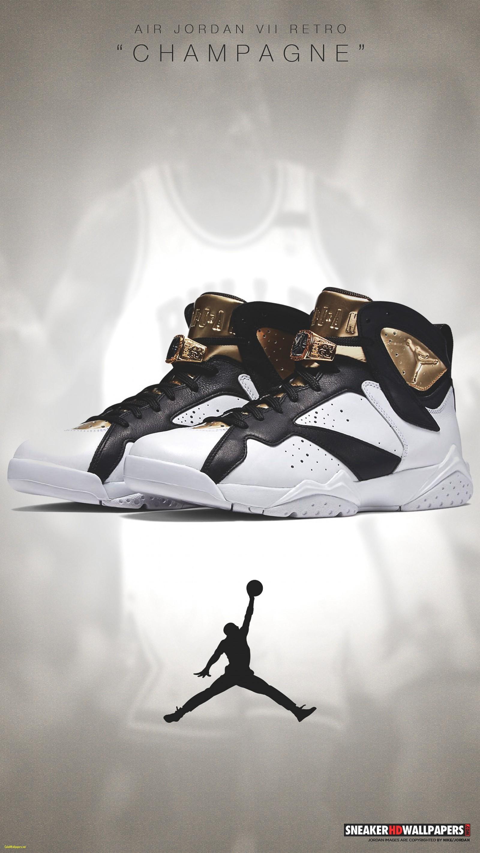Res: 1600x2844, ... Air Jordan Wallpaper Best Of Sneakerhdwallpapers Your Favorite Sneakers  In Hd and Mobile ...