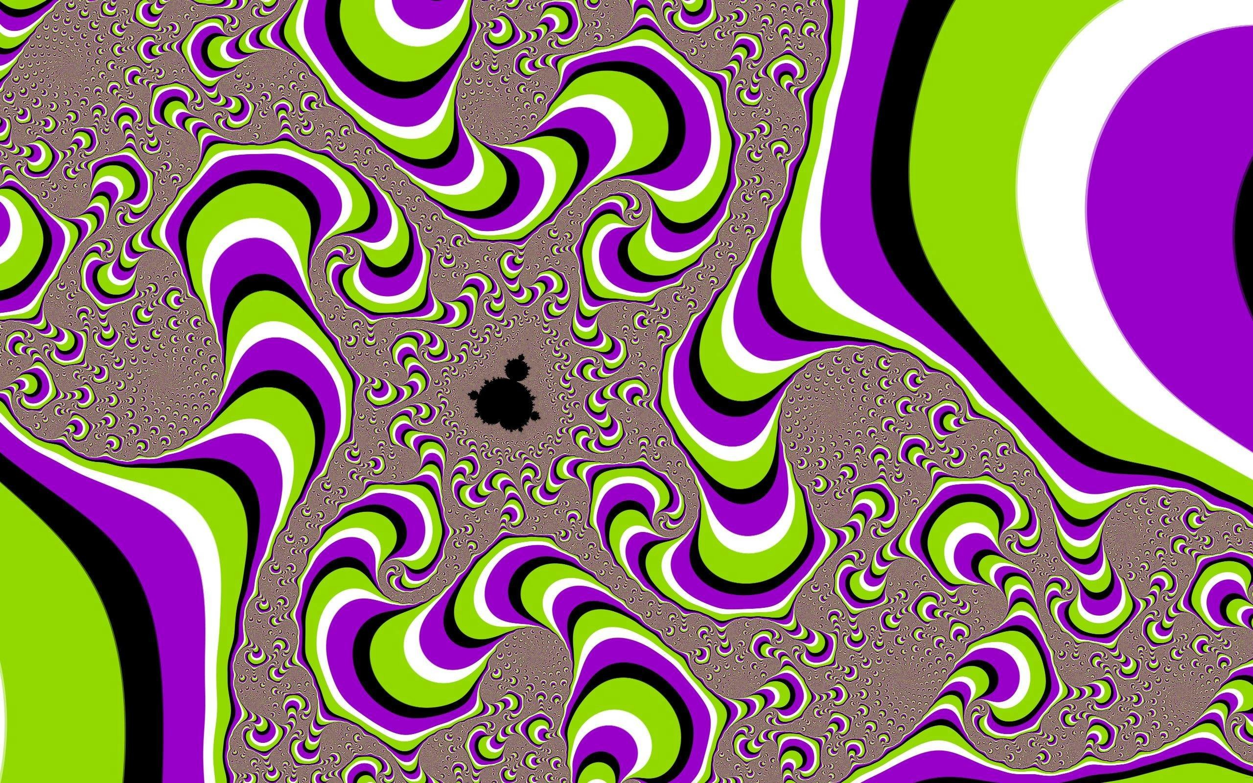 Res: 2560x1600, HD Optical Illusion Backgrounds | Buddy Tricks