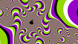 Optical Illusions wallpapers