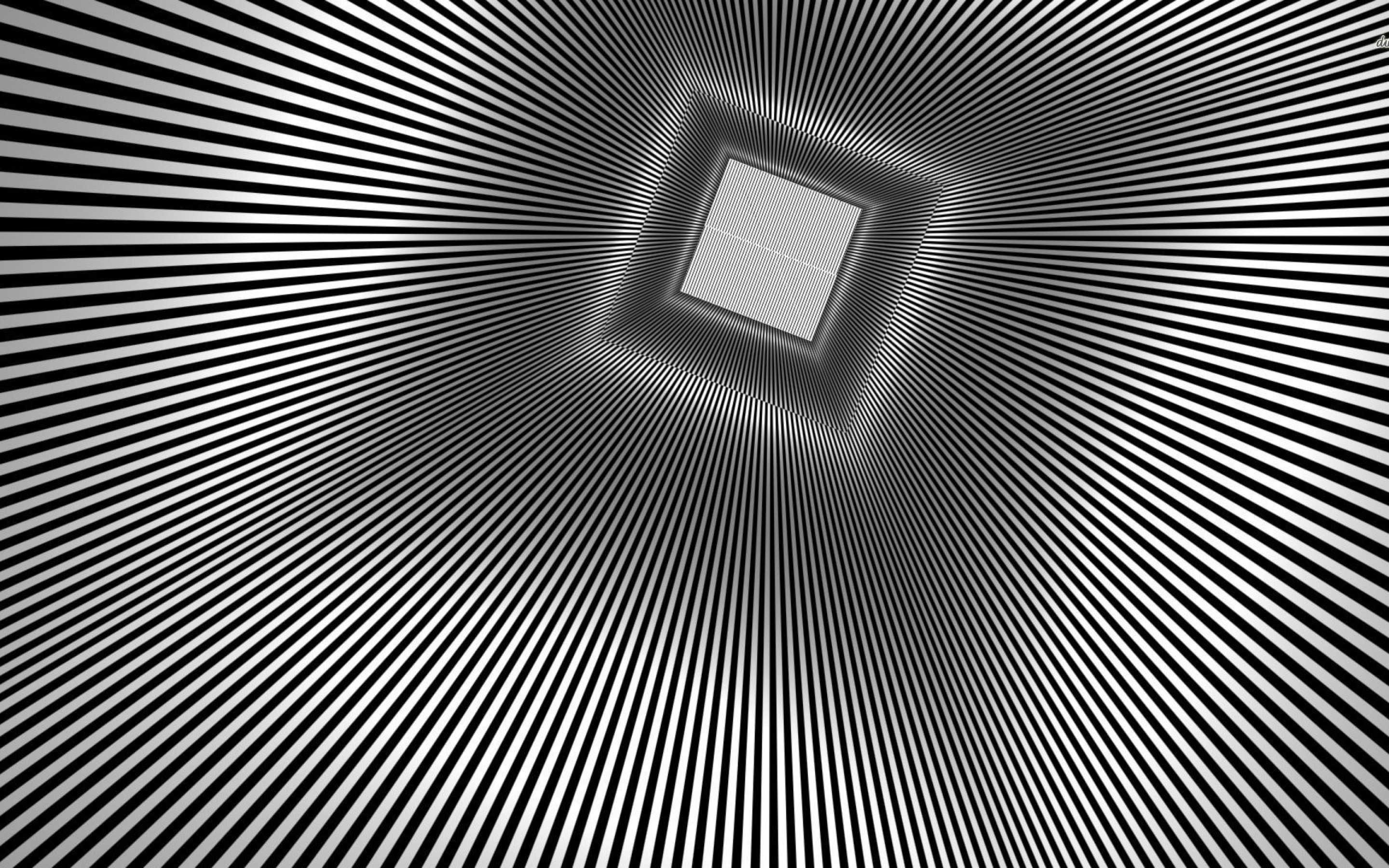 Res: 2880x1800, Wallpaper Hd Of Optical Illusion And Abstract High Quality Pc
