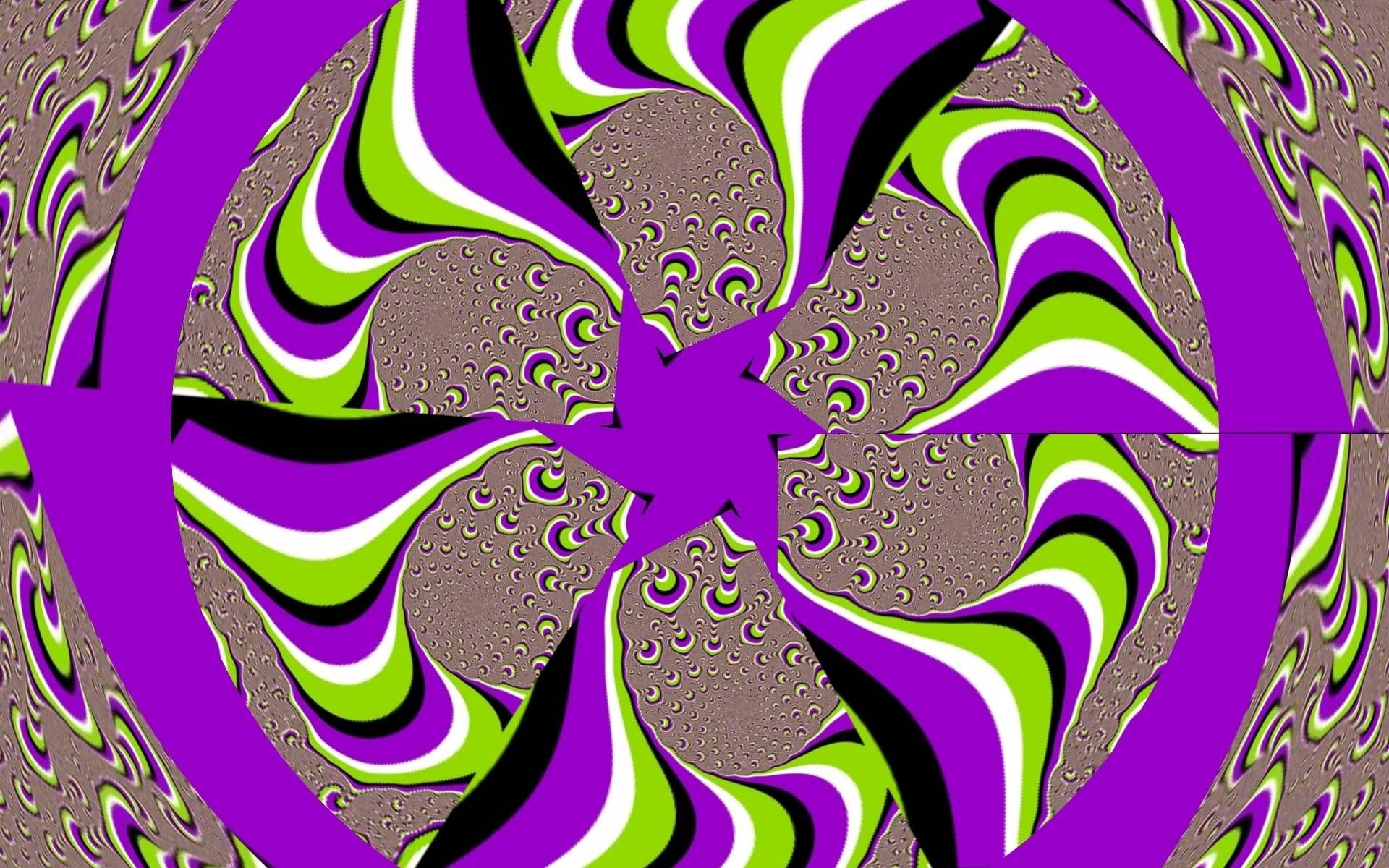 Res: 1920x1200, Moving Optical Illusions Wallpaper Hd - Free Android Application .