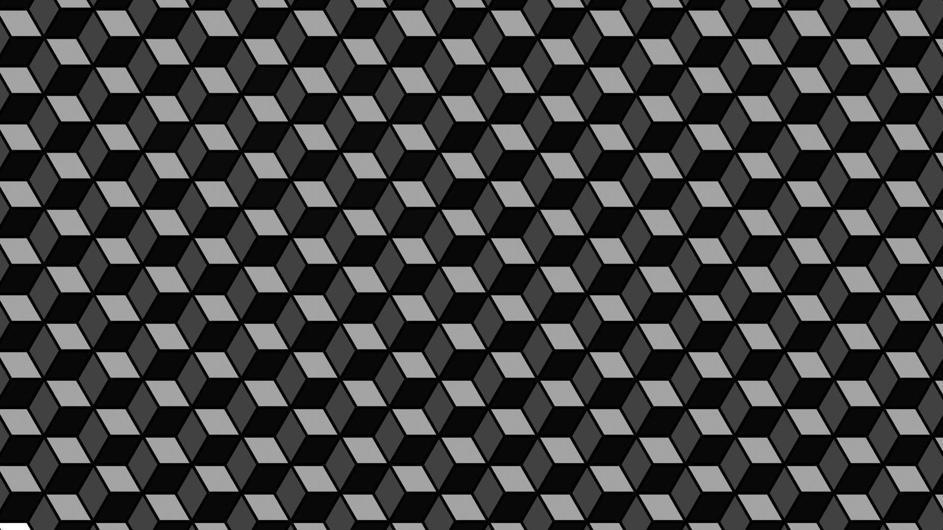 Res: 1920x1080, Optical Illusions Wallpaper Iphone · Optical Illusions Wallpaper .