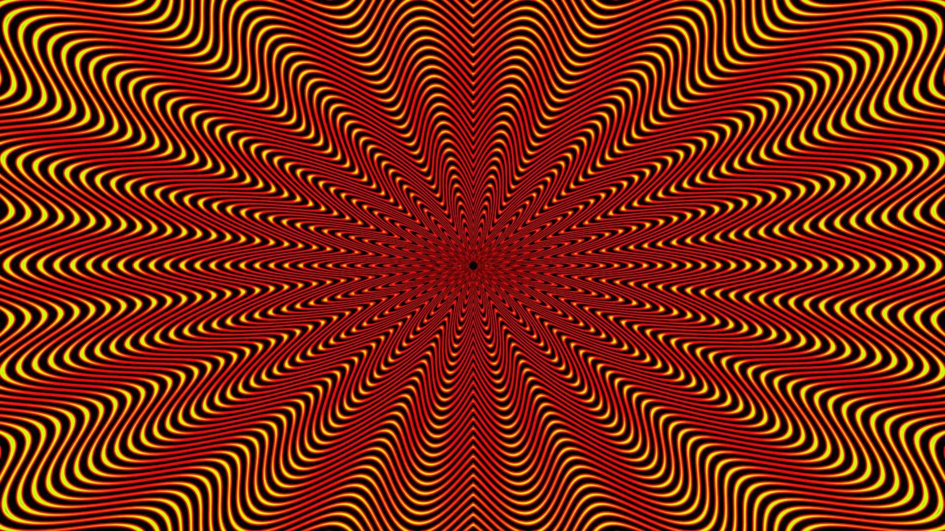 Res: 1920x1080, Optical Illusion Wallpaper Illusions Of Mobile Full Hd Pics