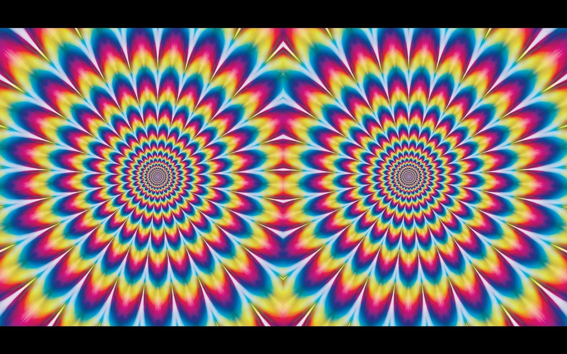 Res: 1920x1200, Optical Illusions Wallpapers Walldevil With Decoration Splendid Photo Illusion  Wallpaper
