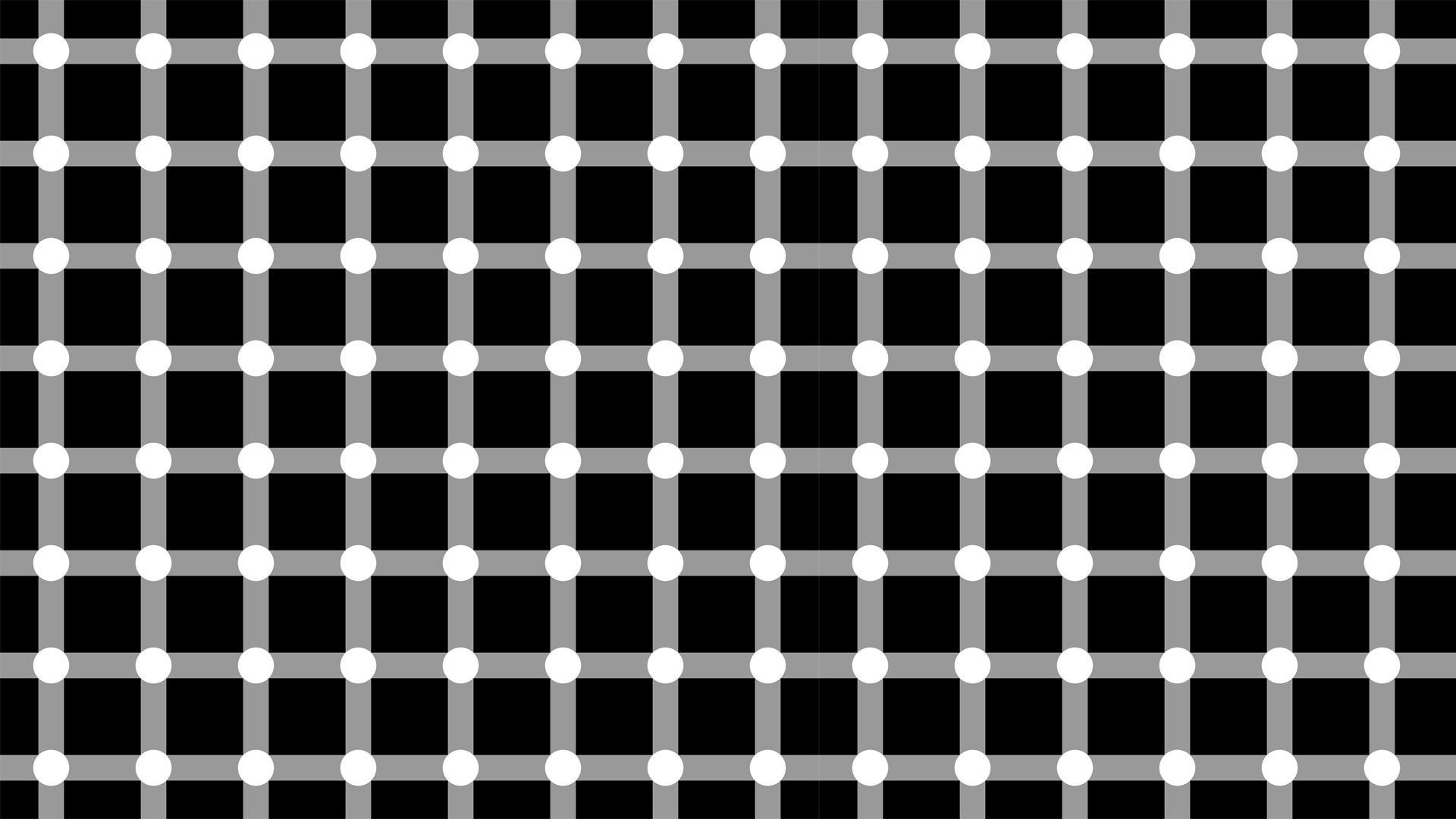 Res: 1920x1080, 17 Excellent HD Optical Illusion Wallpapers - HDWallSource.com