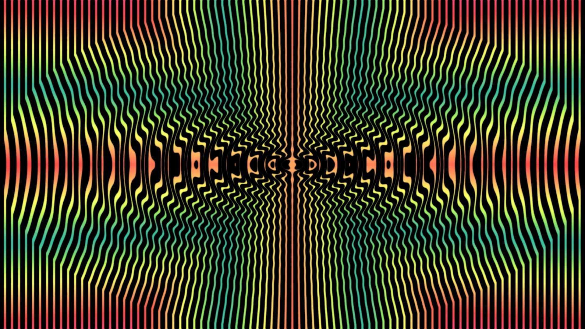 Res: 1920x1080, abstract, Optical Illusion Wallpapers HD / Desktop and Mobile Backgrounds