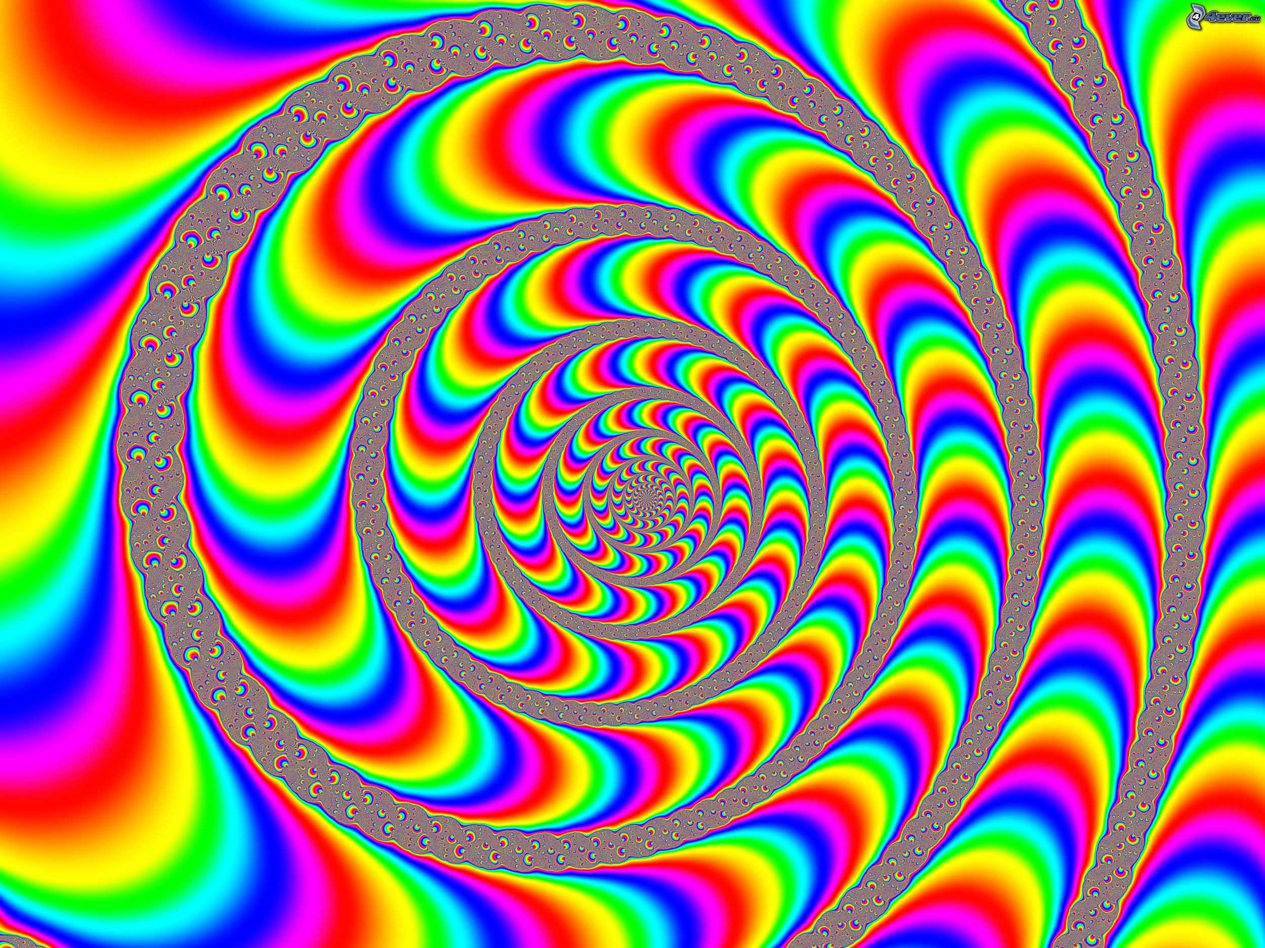 Res: 2500x1875, Optical Illusion Wallpaper Full Hd Images Of Mobile Illusions Art