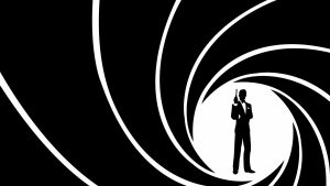 007 wallpapers