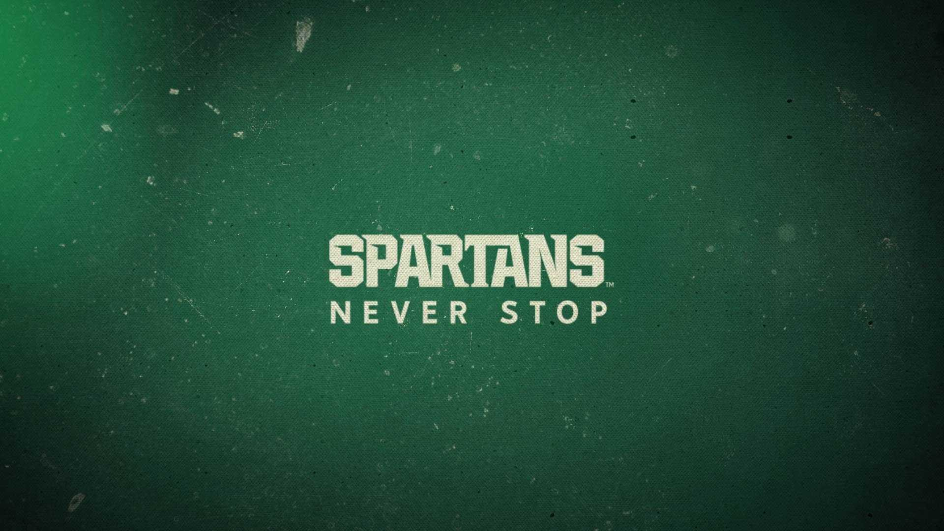 Res: 1920x1080, Wallpaperwiki Hd Michigan State Background Backgrounds Wallpaper Of Desktop  Pics