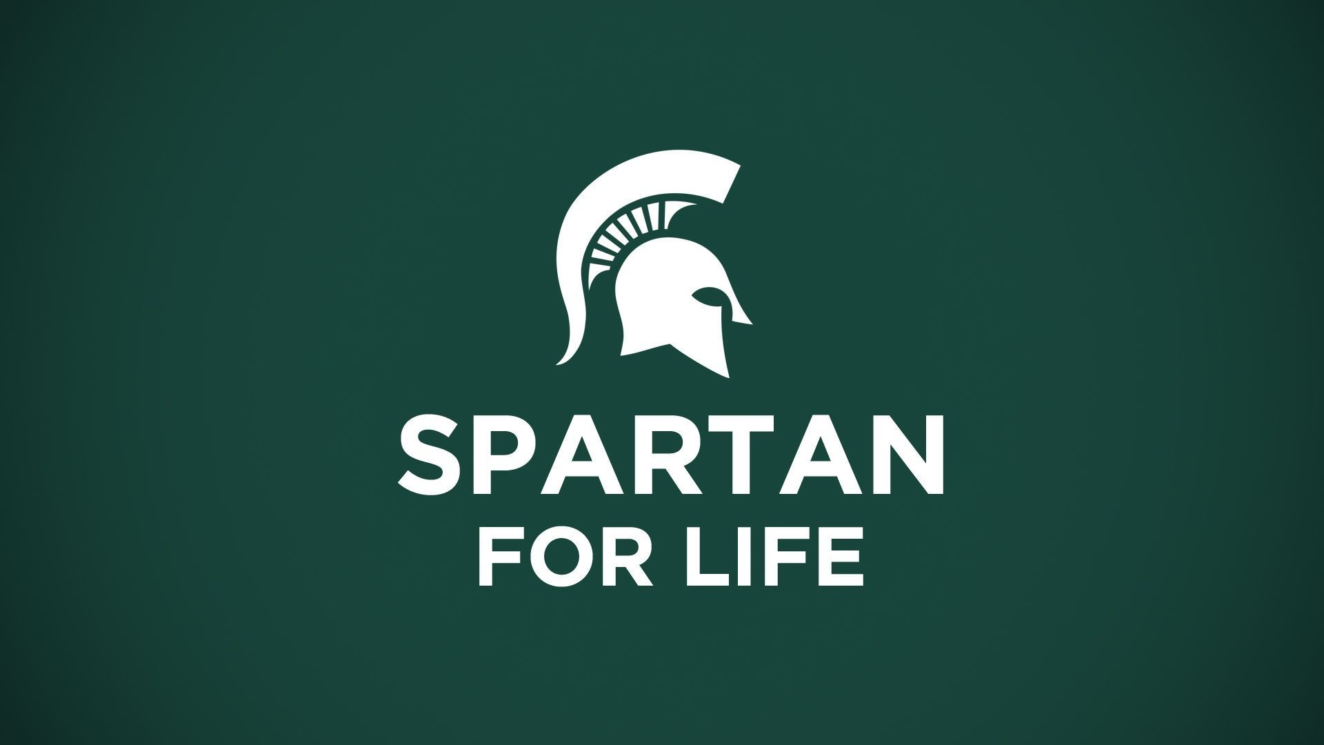Res: 1920x1080, Michigan State Spartans Wallpapers - Wallpaper Cave