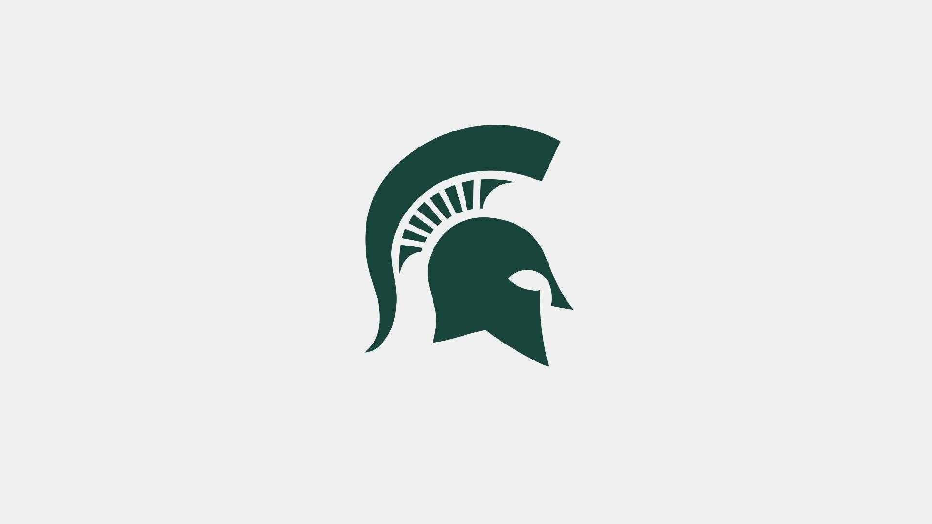 Res: 1920x1080, Msu Football Schedule Wallpaper High Resolution Michigan State Of Androids