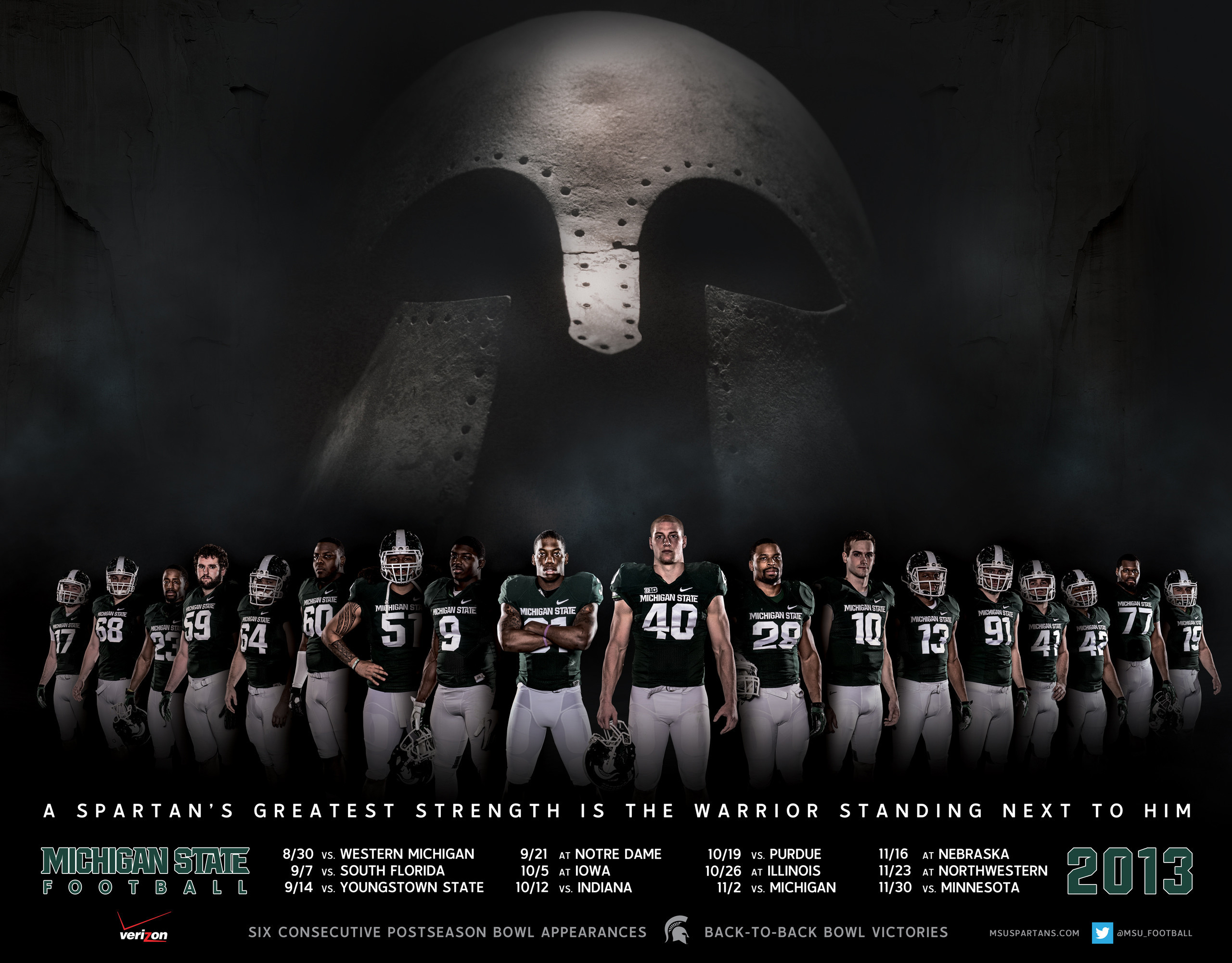 Res: 2560x2000, Wallpaper | Michigan State Spartans | Pinterest