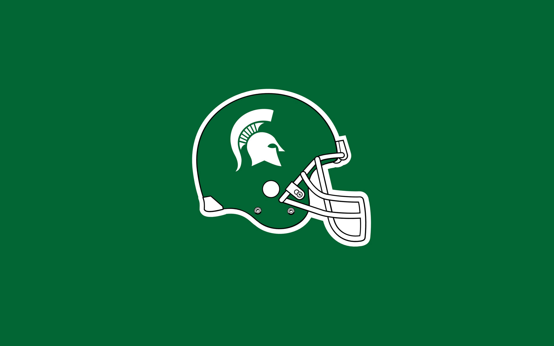 Res: 1920x1200, Michigan State Images HD.