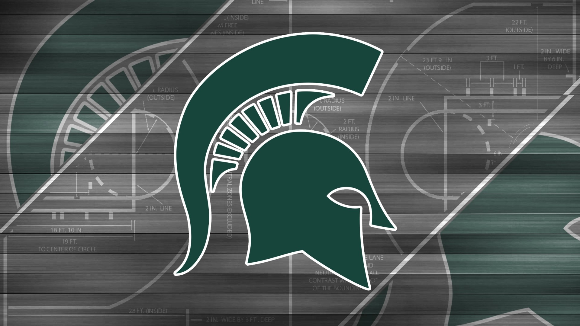 Res: 1920x1080, Title : hd michigan state wallpapers – wallpaper.wiki. Dimension : 1920 x  1080. File Type : JPG/JPEG