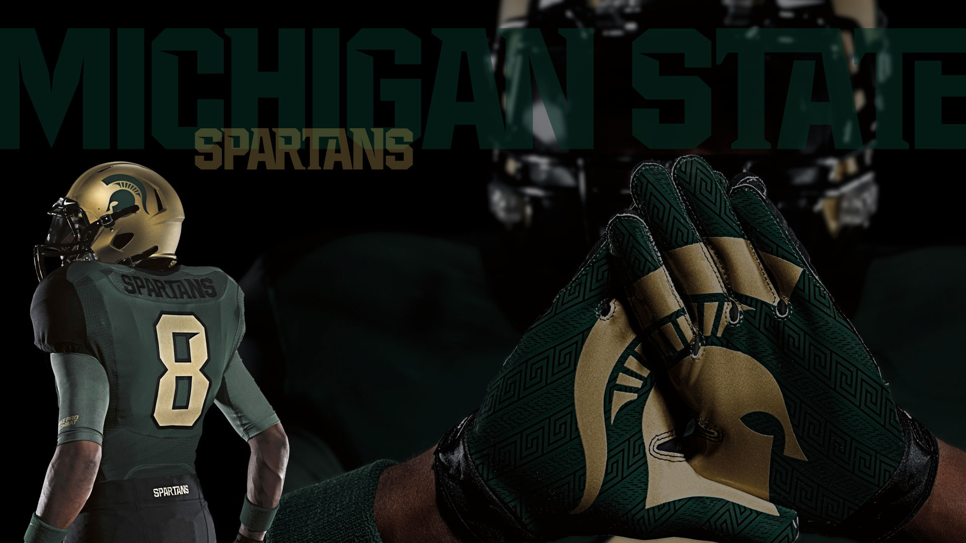 Res: 1920x1080, michigan state wallpaper 21286