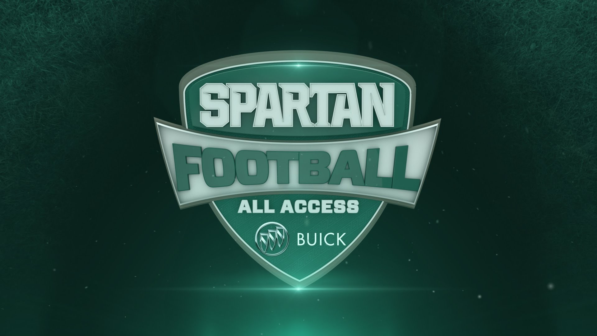 Res: 1920x1080, Spartan Football All Access '13: Episode 15 Big Ten Championship Game -  YouTube