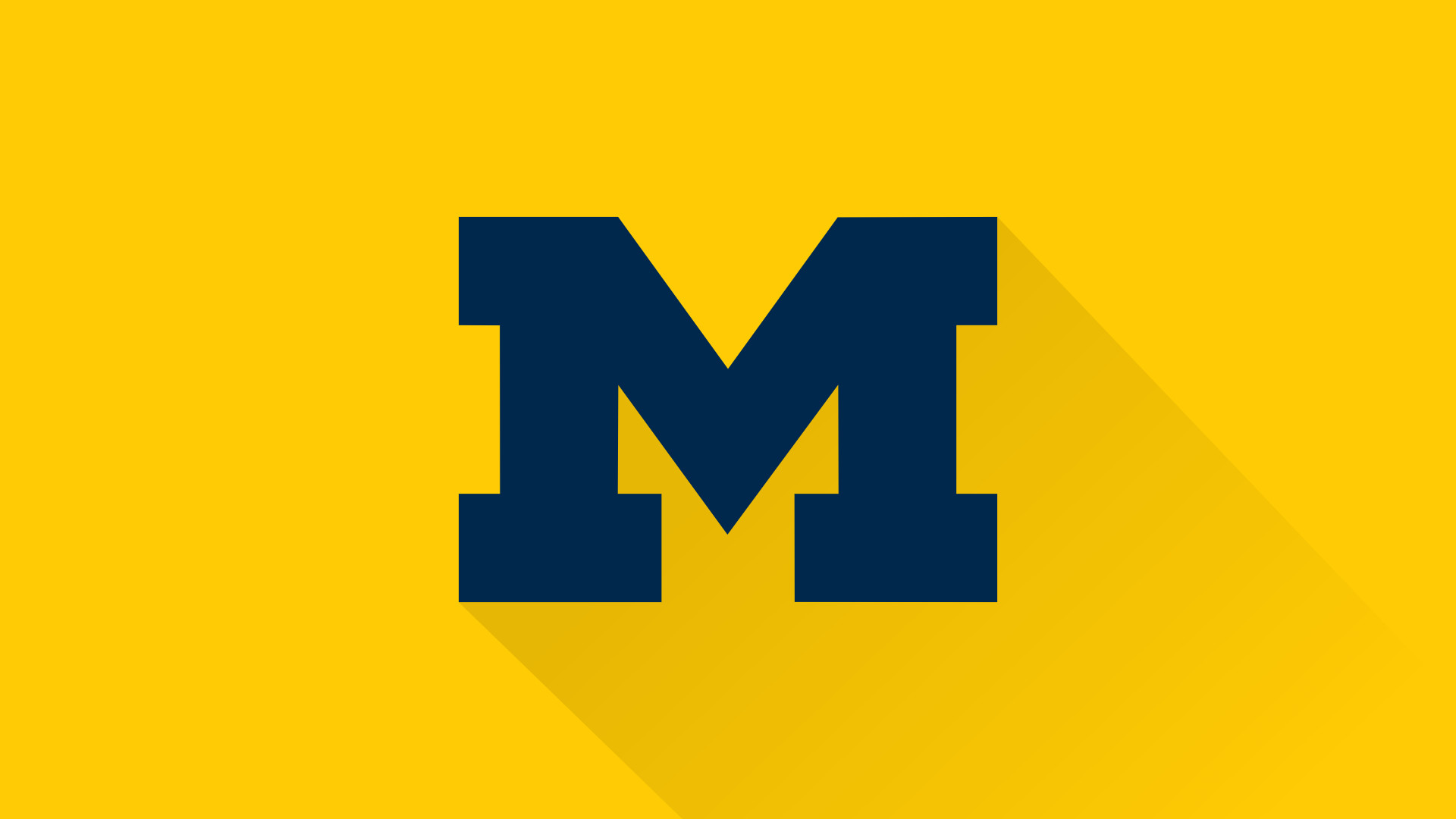Res: 1920x1080, michigan wolverines wallpaper hd