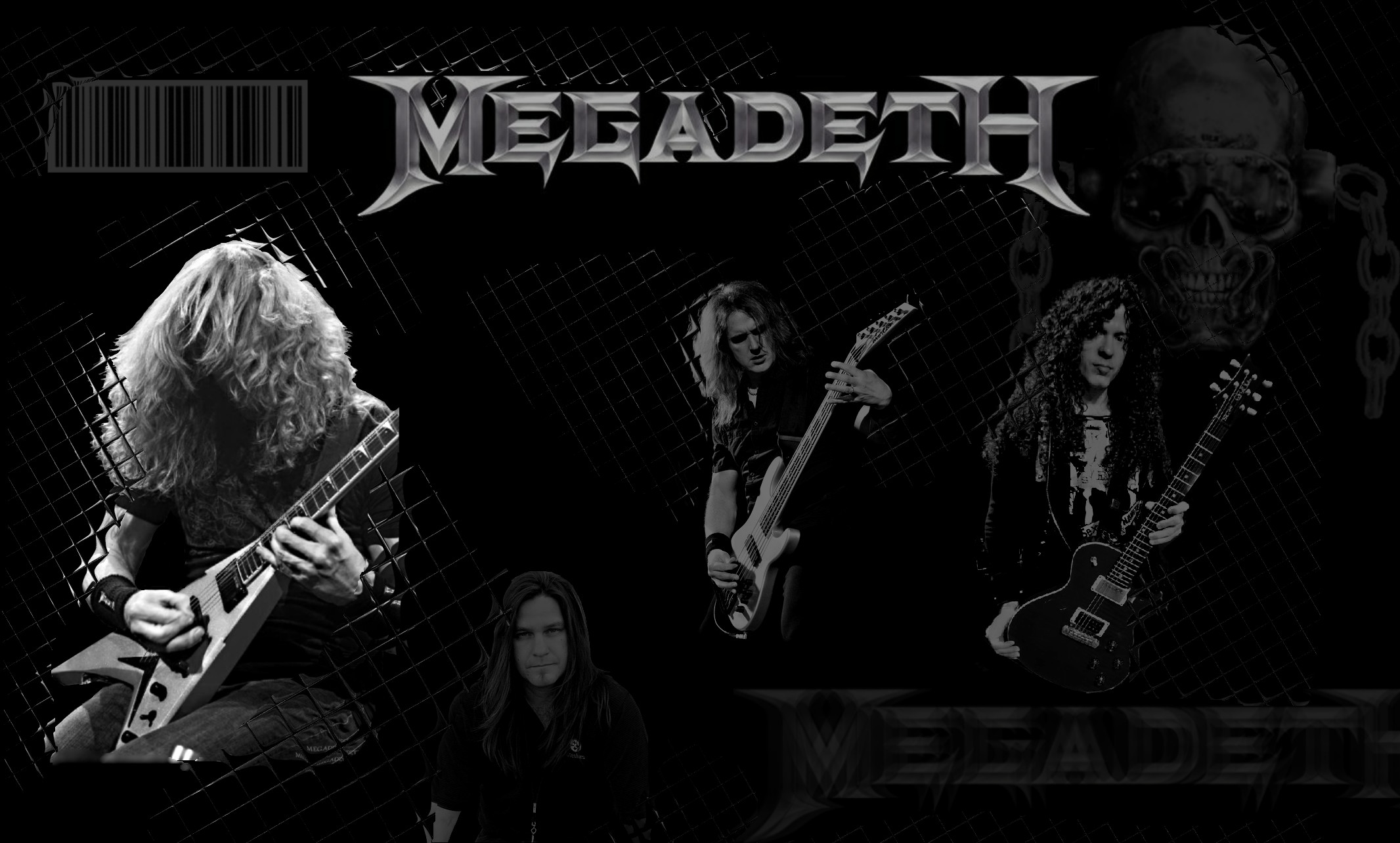 Res: 2132x1284, Dave Mustaine Wallpapers Wallpaper | HD Wallpapers | Pinterest | Megadeth,  Hd wallpaper and Dave mustaine