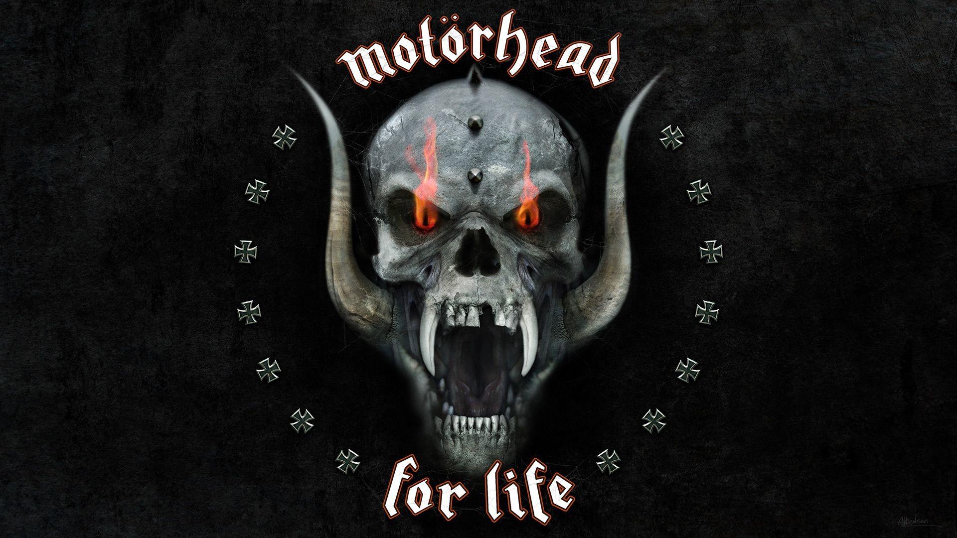Res: 1920x1080, Motörhead wallpaper -  #motorheadforlife #Lemmy #Motorhead