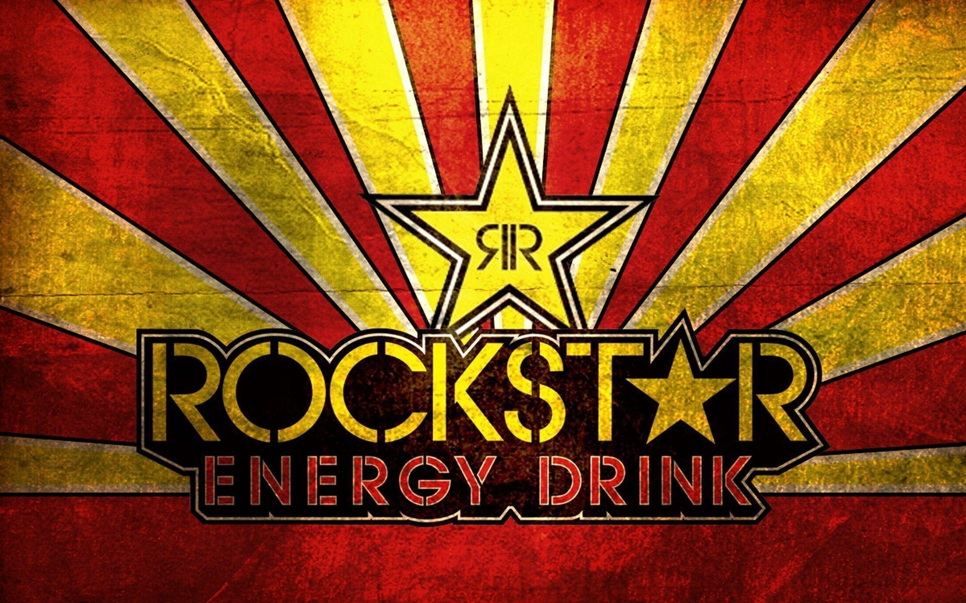 Res: 1920x1200, Rockstar Wallpapers - Full HD wallpaper search