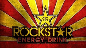 Rockstar Energy wallpapers
