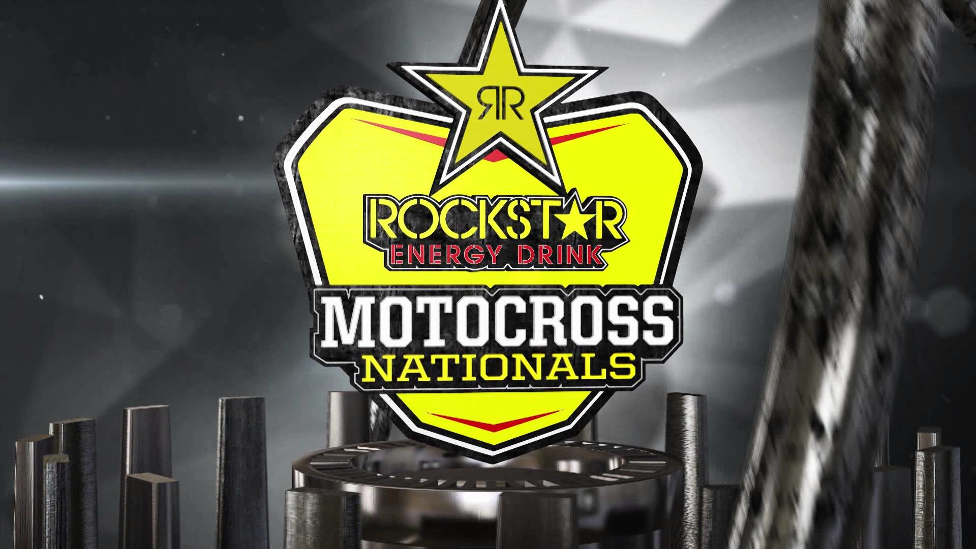 Res: 1920x1080, Rockstar Energy Wallpapers 11 - 1920 X 1080