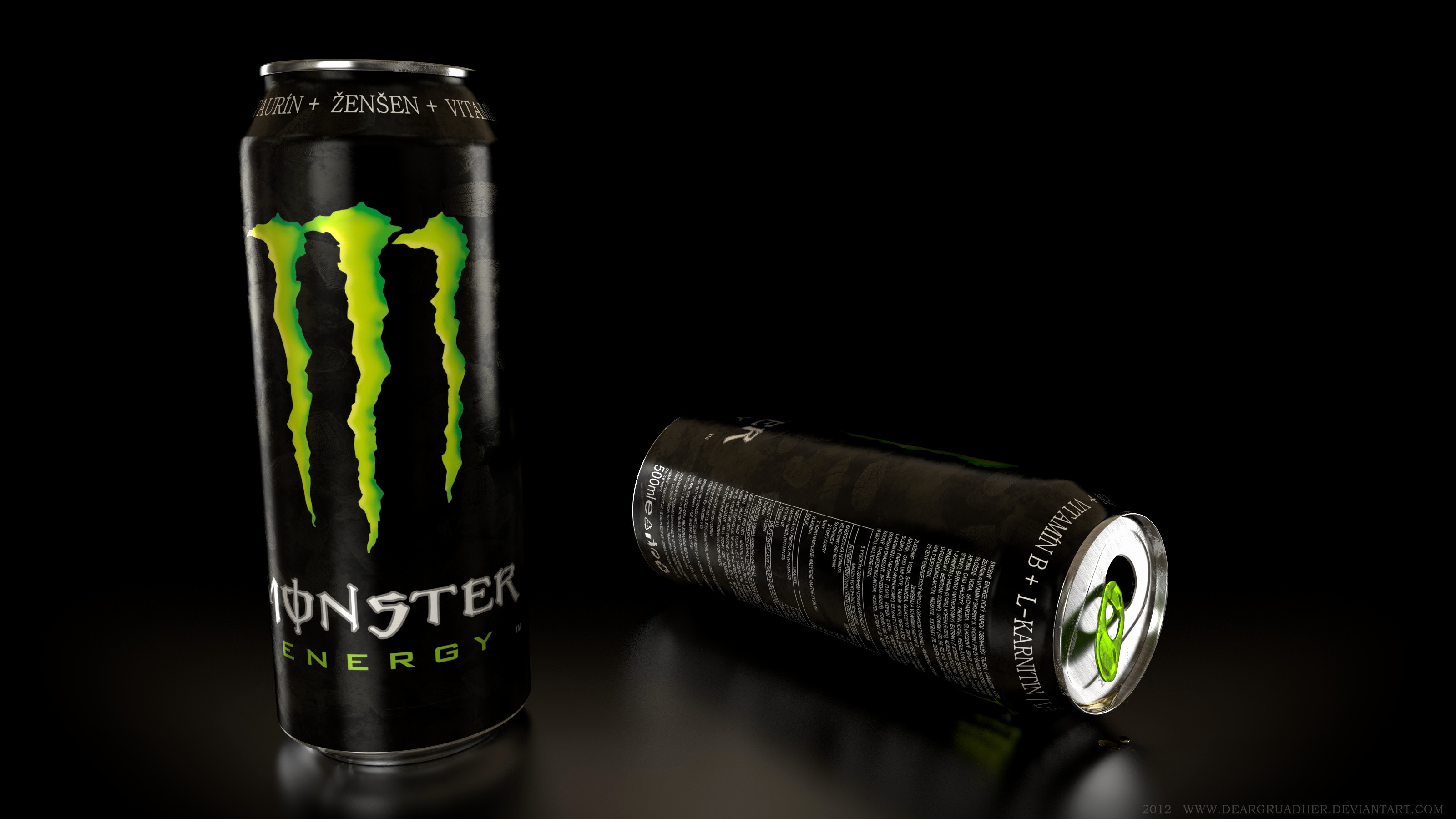 Res: 3200x1800, Monster Energy Wallpaper New Collection Monster Energy Drink Wallpapers