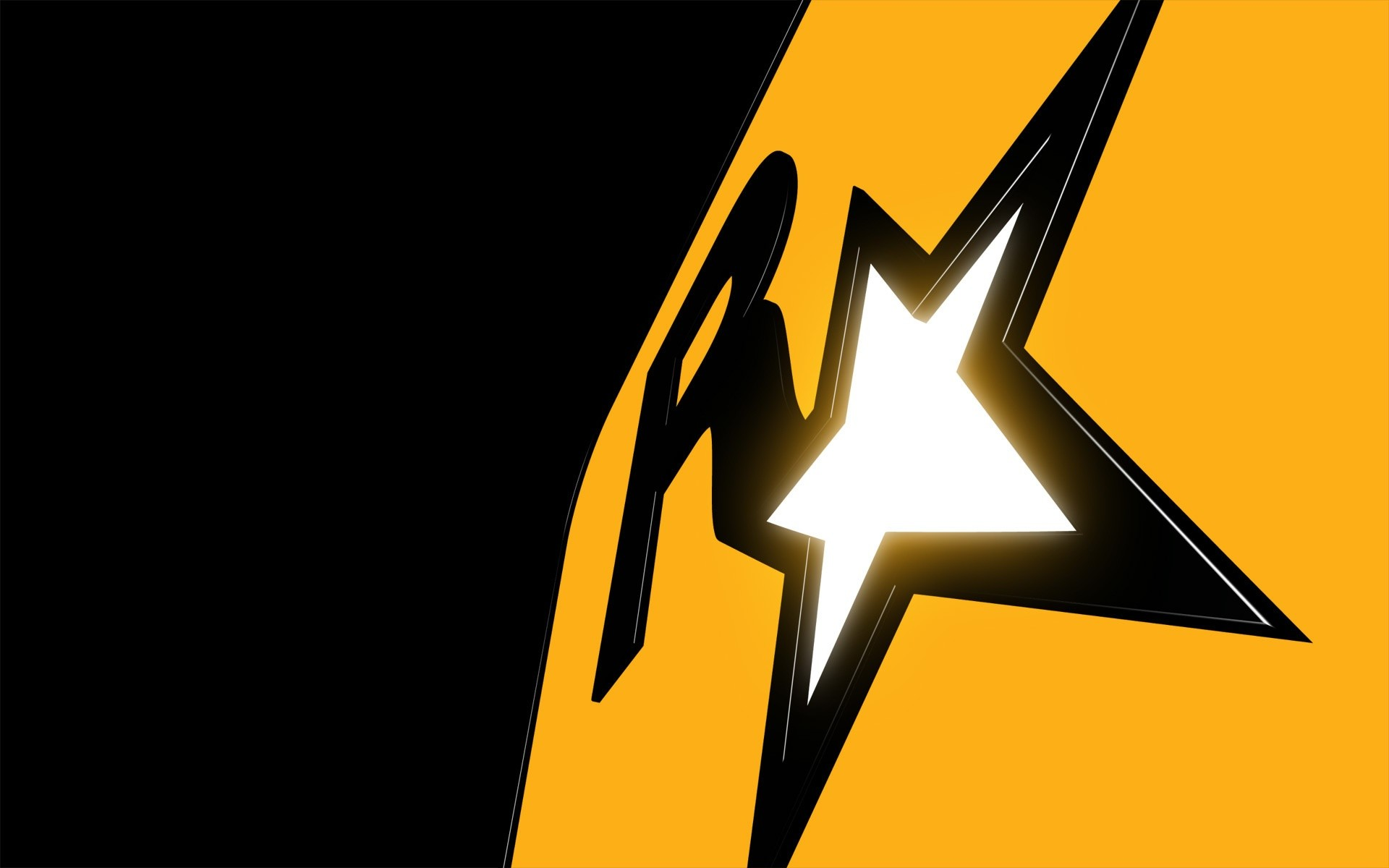 Res: 1920x1200, Rockstar Games Logo Wallpaper 41544