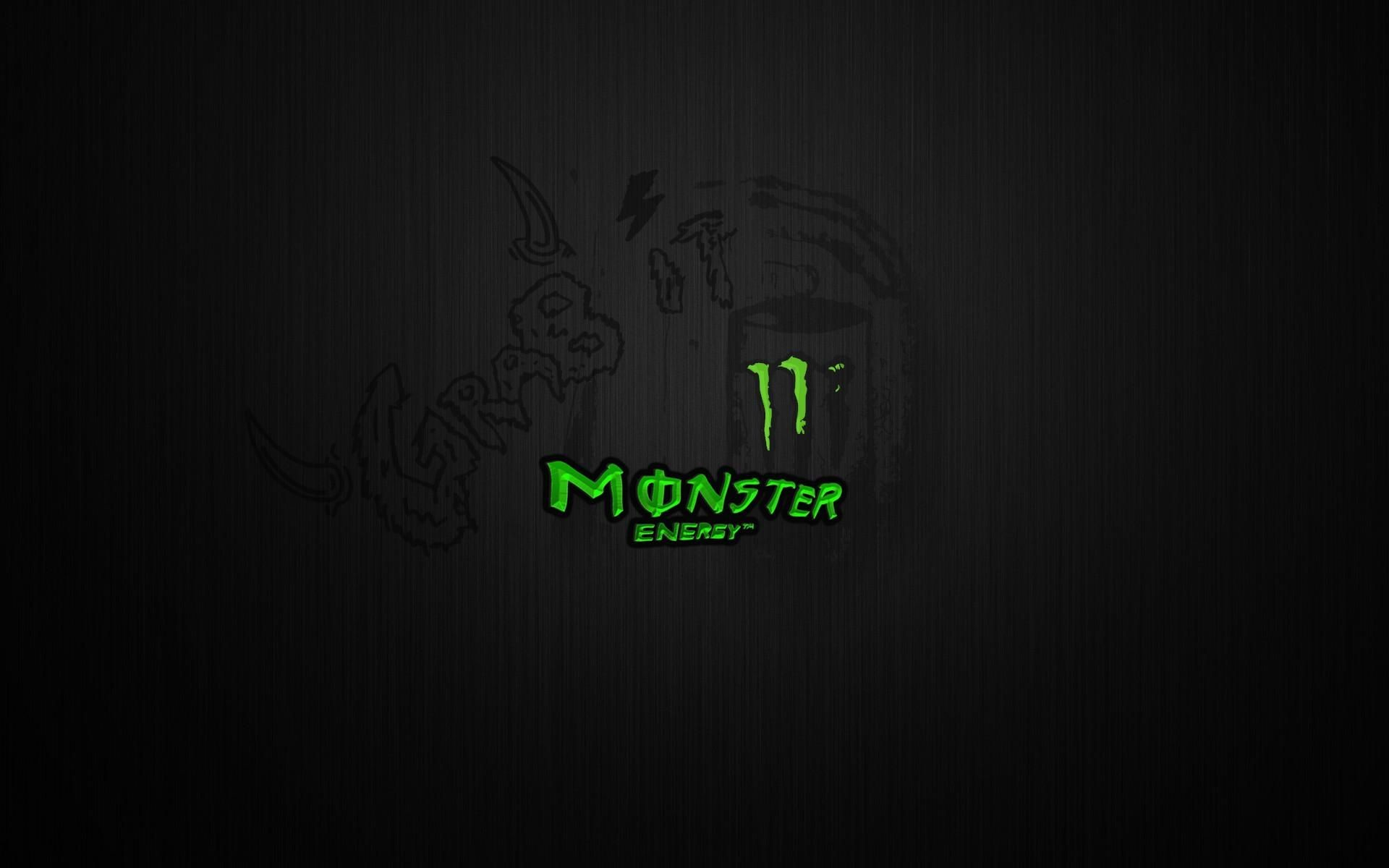 Res: 1920x1200, Monster Energy Wallpapers Full Hd Wallpaper Search Page 2 | HD .
