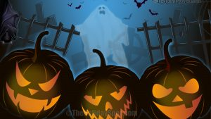 Halloween Pictures wallpapers