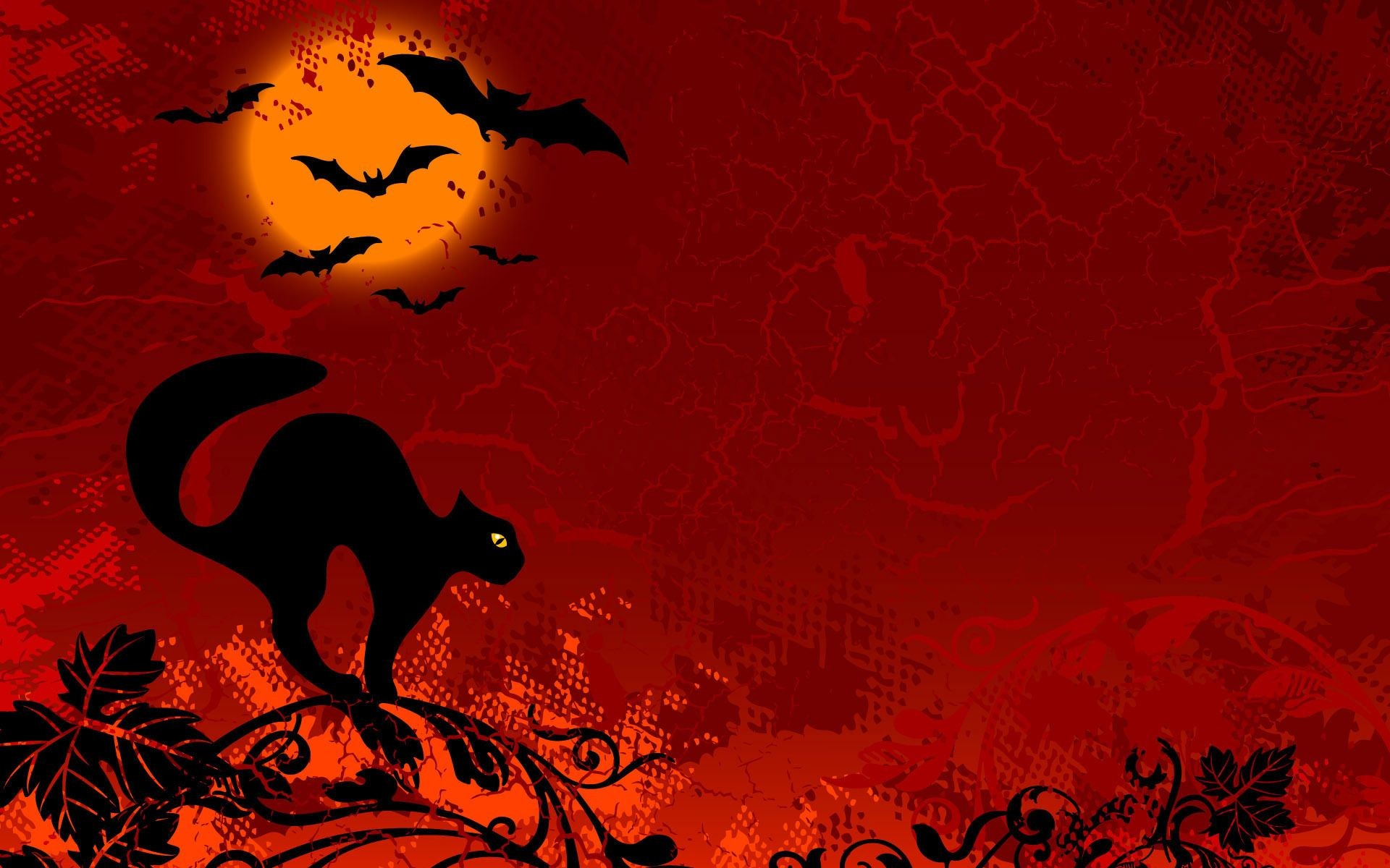 Res: 1920x1200, Halloween Wallpaper Picture