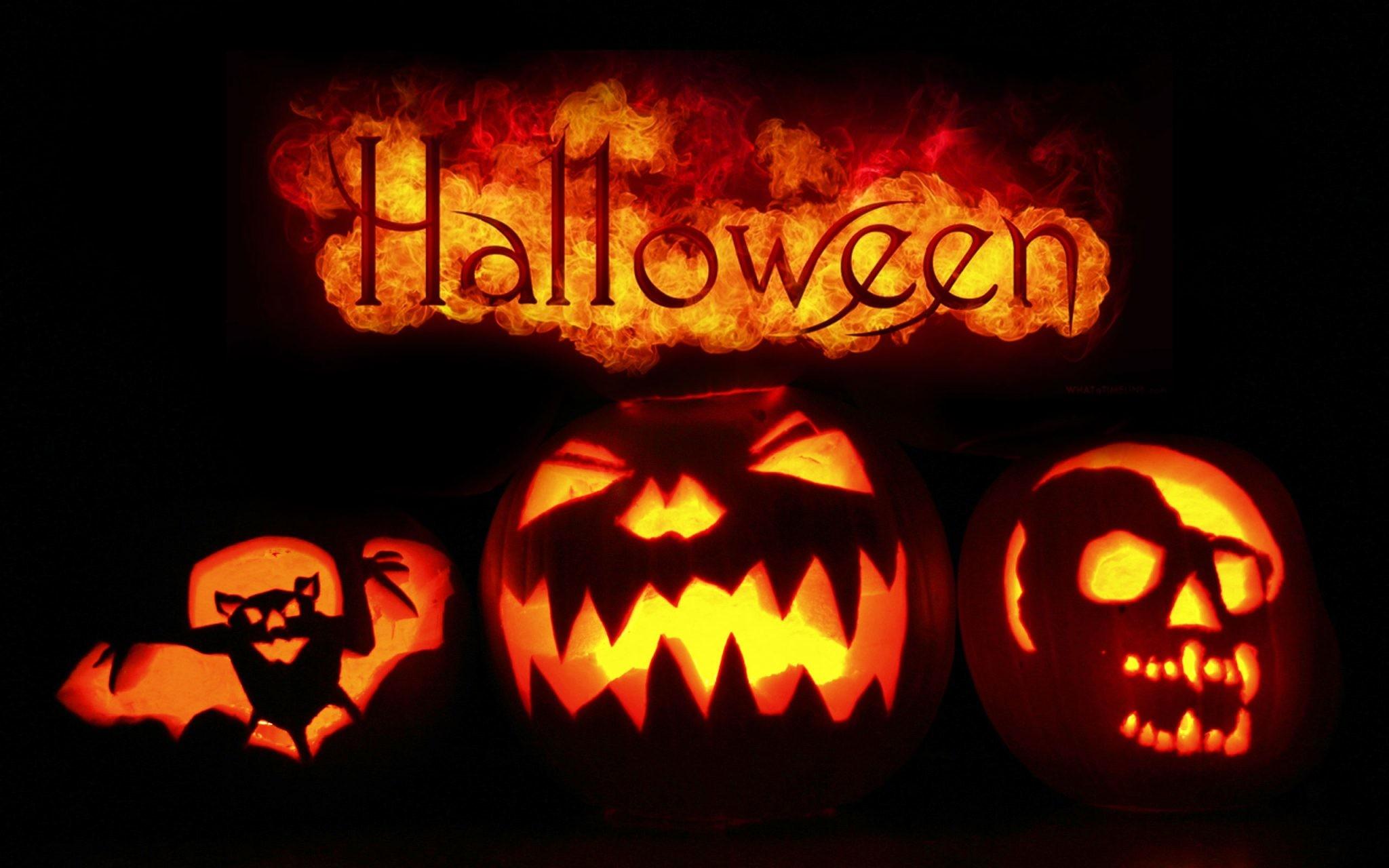 Res: 2048x1280, Happy Halloween Wallpapers HD 2017 Happy Halloween Wallpapers HD Wide  Screen ...