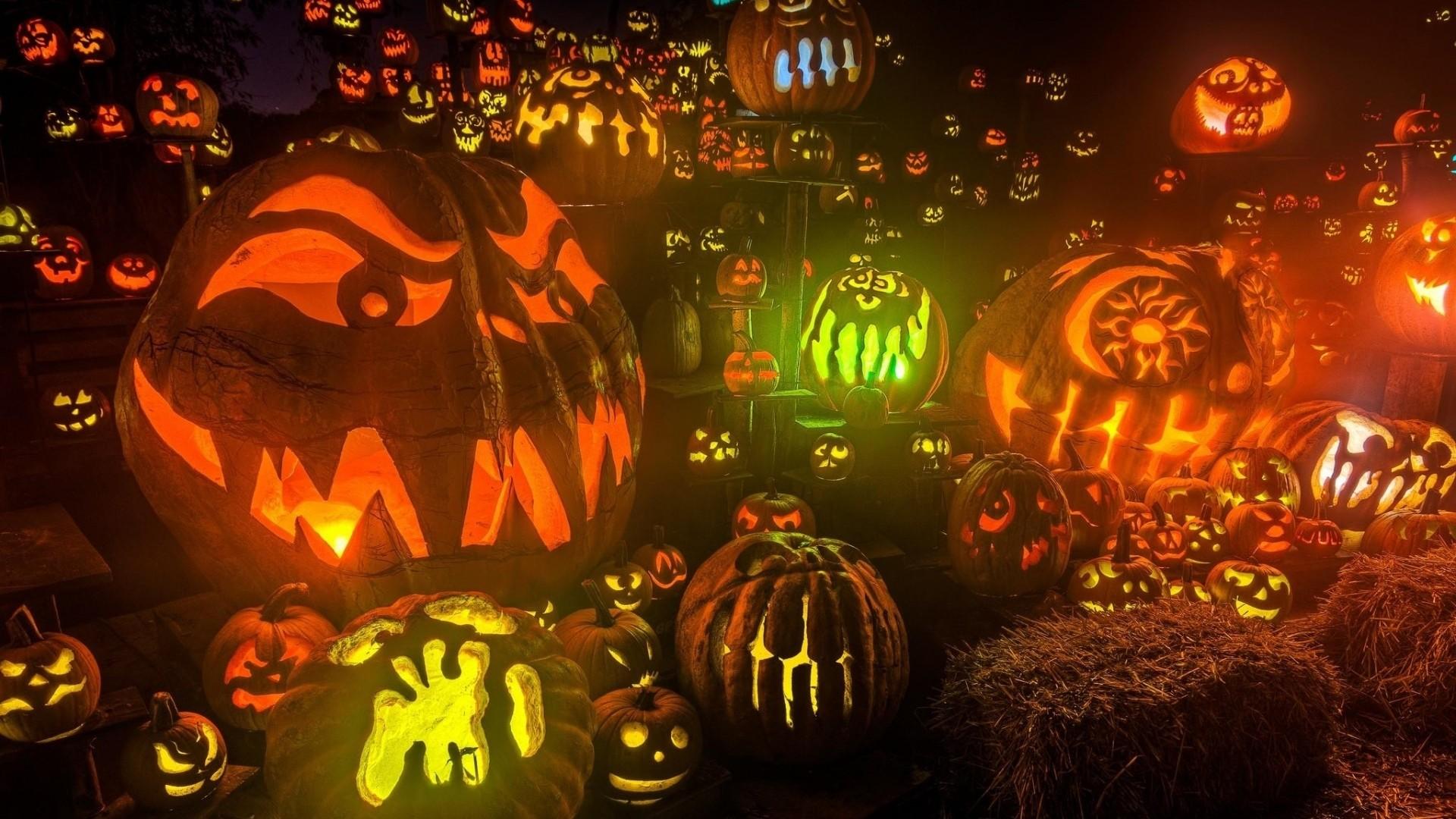 Res: 1920x1080, Kostenlos Halloween Wallpaper Hd in Kostenlose Halloween Bilder