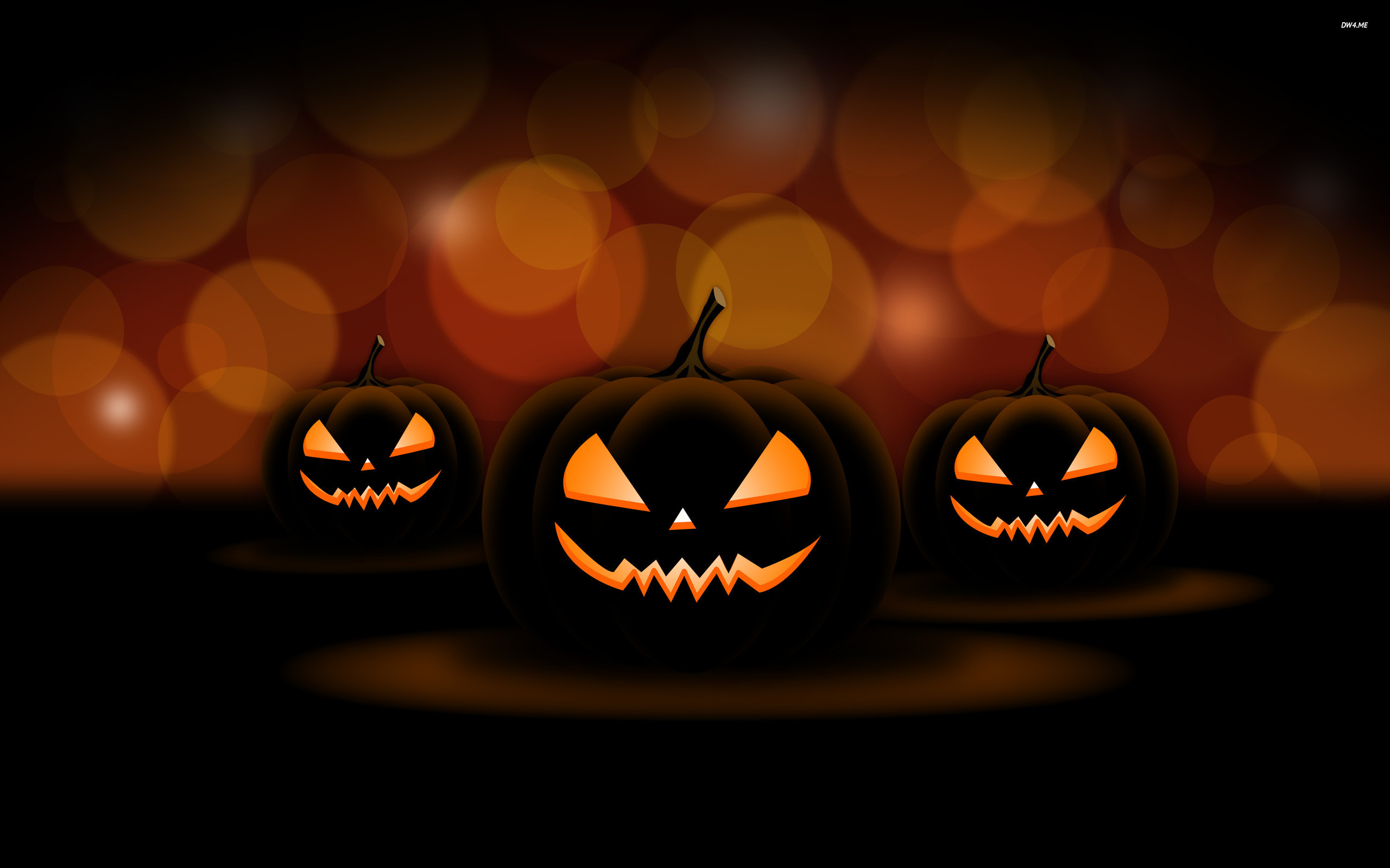 Res: 2560x1600, Happy Halloween s wallpaper high quality resolution
