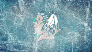 Fighting Sioux wallpapers