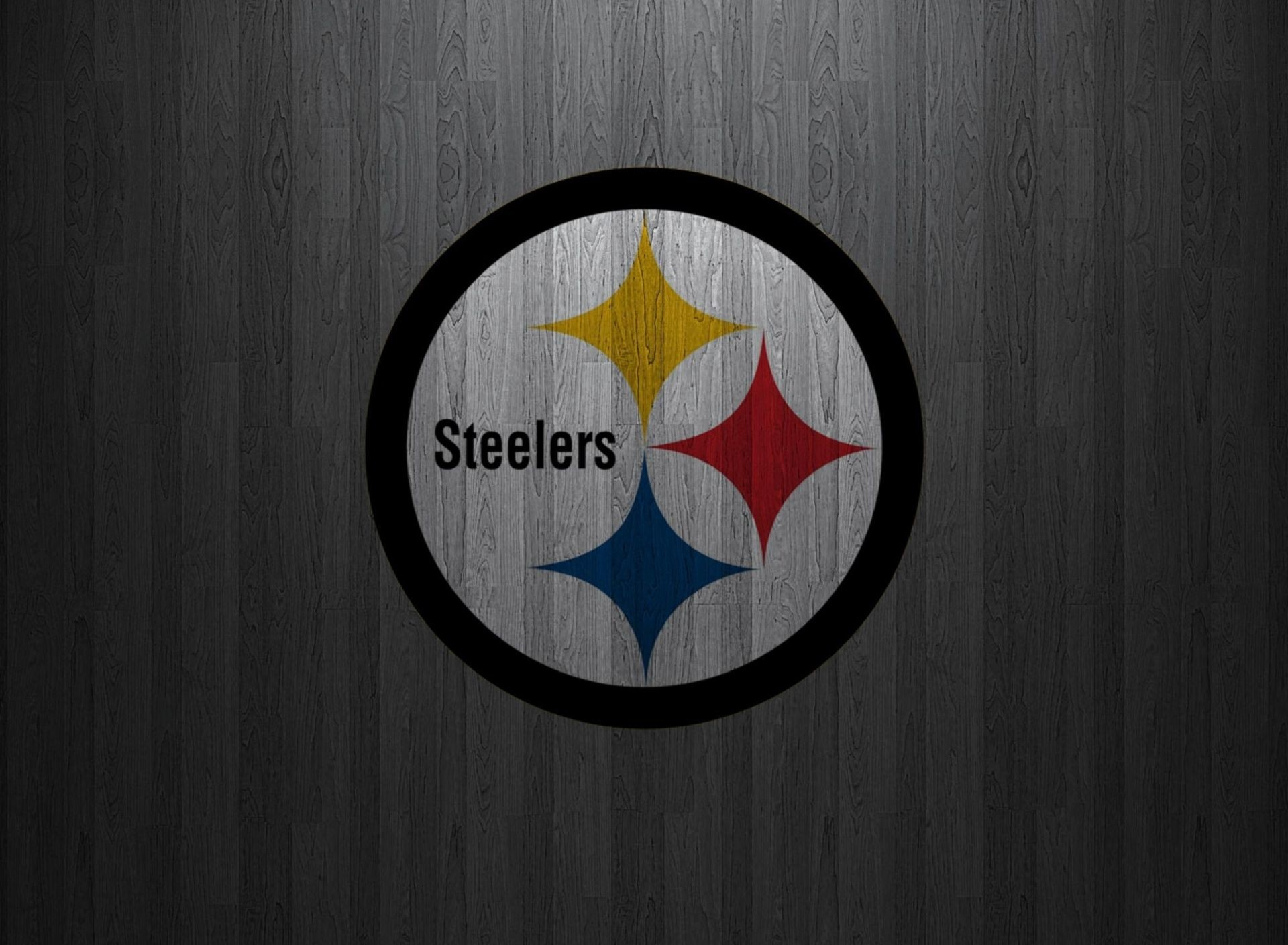Res: 1920x1408, Pittsburgh Steelers Wallpaper 1920×1200 Wallpapers Steelers (44 Wallpapers)  | Adorable Wallpapers