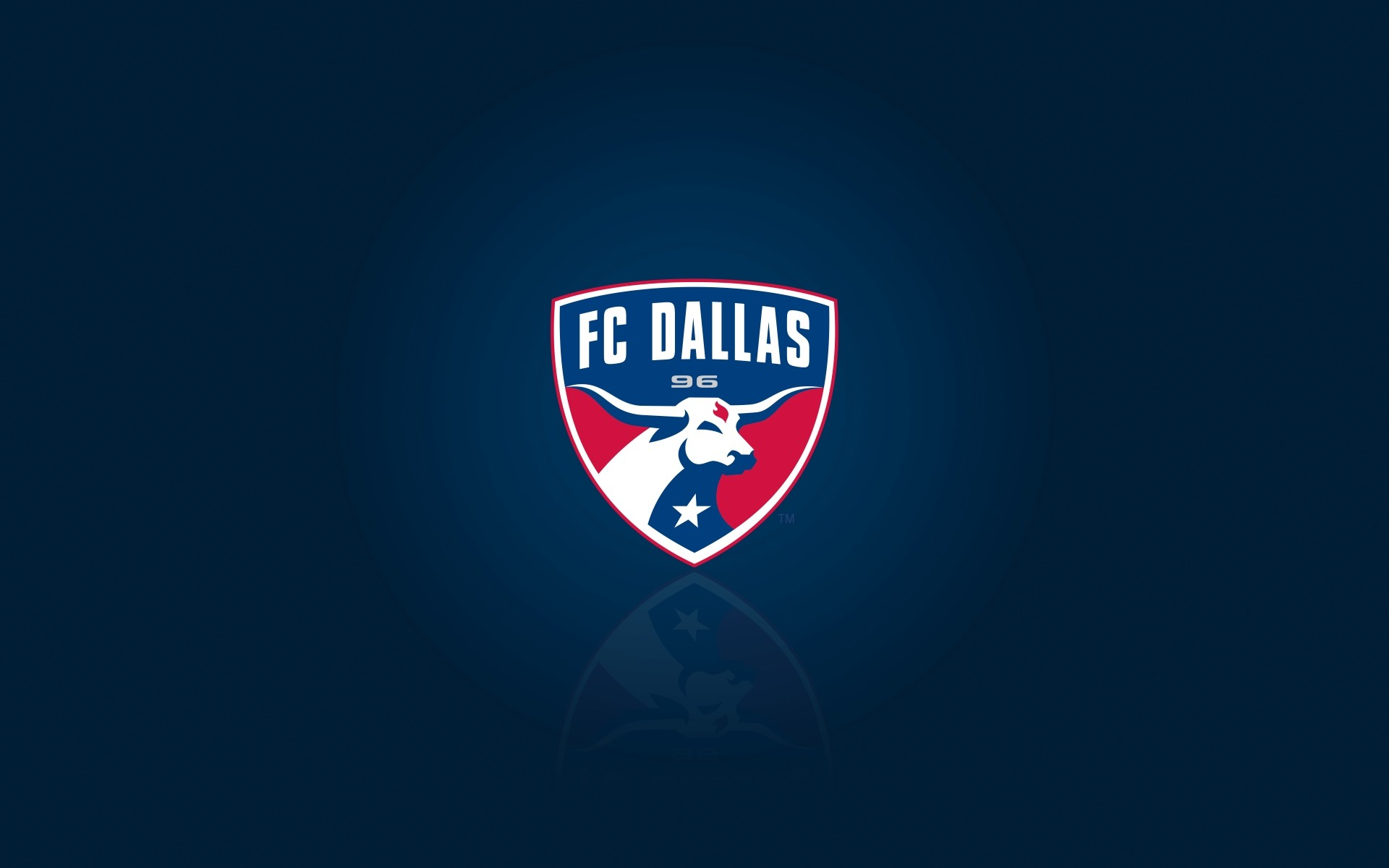 Res: 1920x1200, FC Dallas wallpaper, background with logo, widescreen, HD,