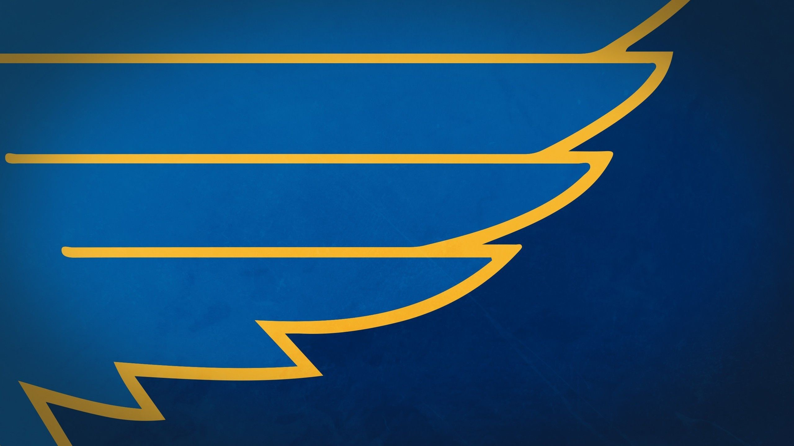Res: 2560x1440, St Louis Blues Wallpapers - Wallpaper Cave