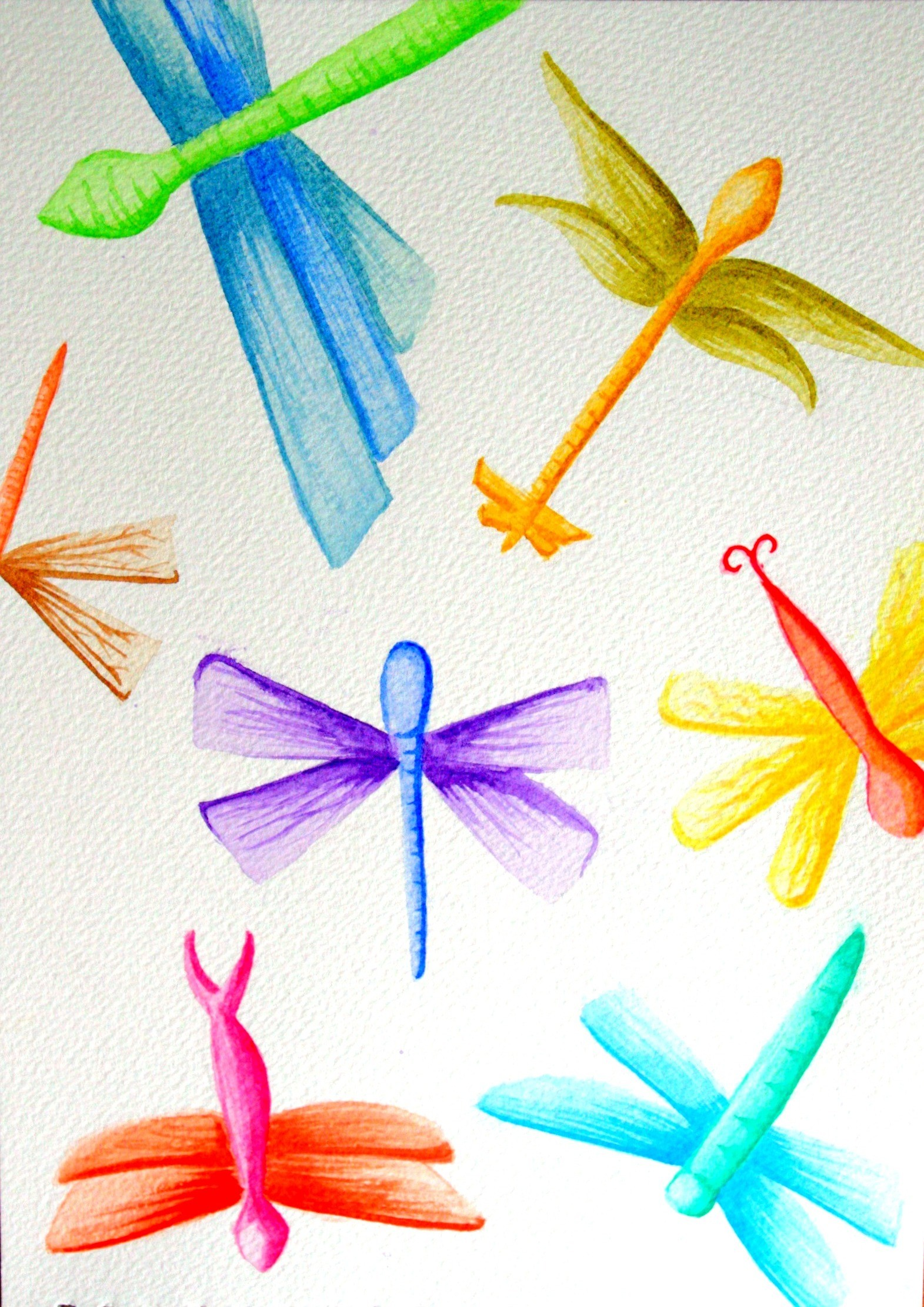 Res: 1571x2221, Dragonfly Wallpaper by oxlunaxo Dragonfly Wallpaper by oxlunaxo