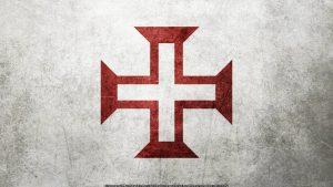 Templar wallpapers