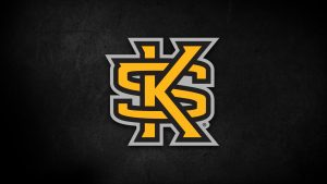 Ksu wallpapers