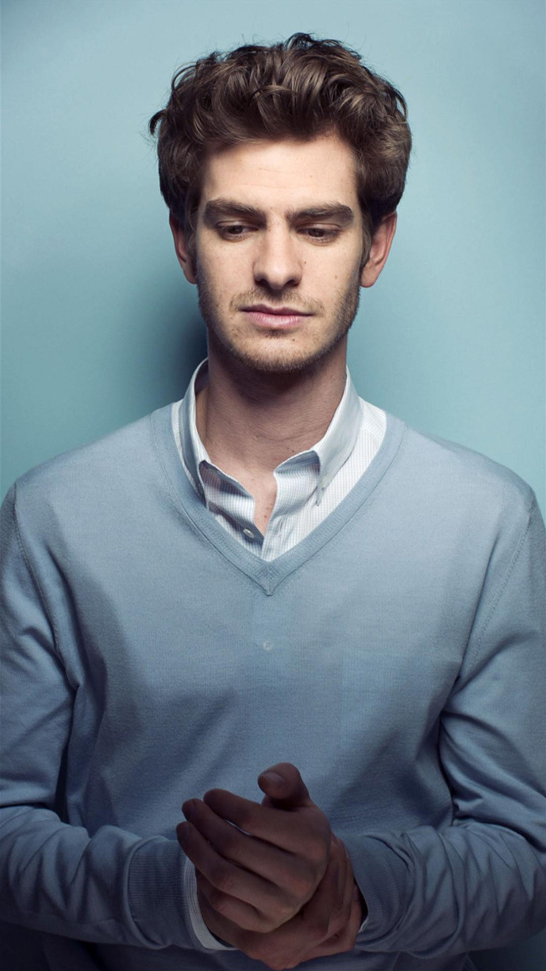 Res: 1080x1920, Free Andrew Garfield Wallpaper