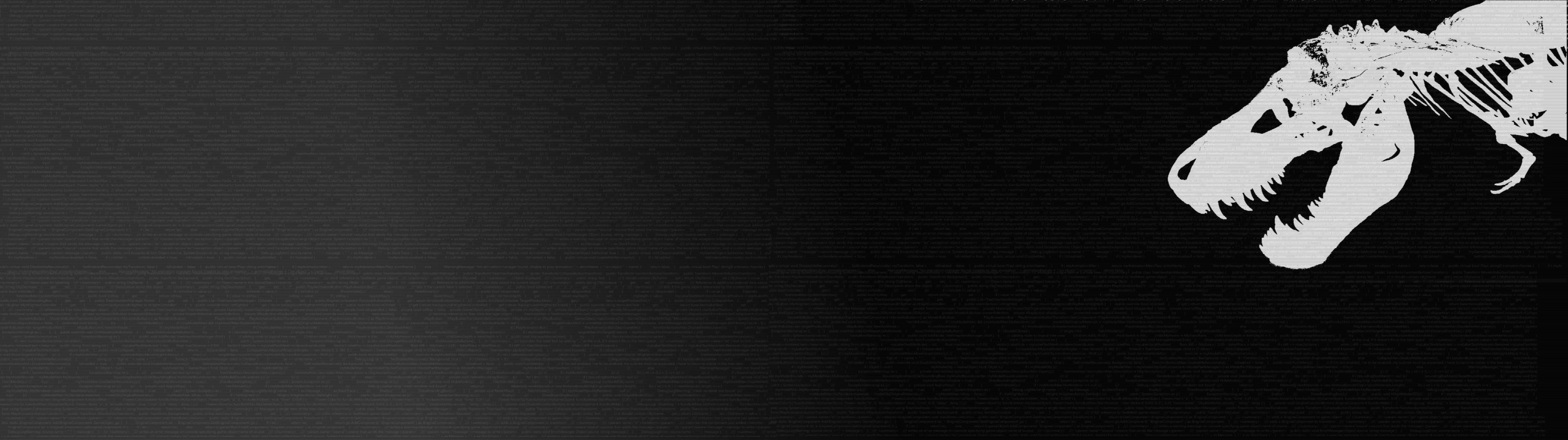 Res: 3840x1080, ... Roger Wallpaper double-screen 3840×1080 (DOUBLE FULL-HD) for desktop ...
