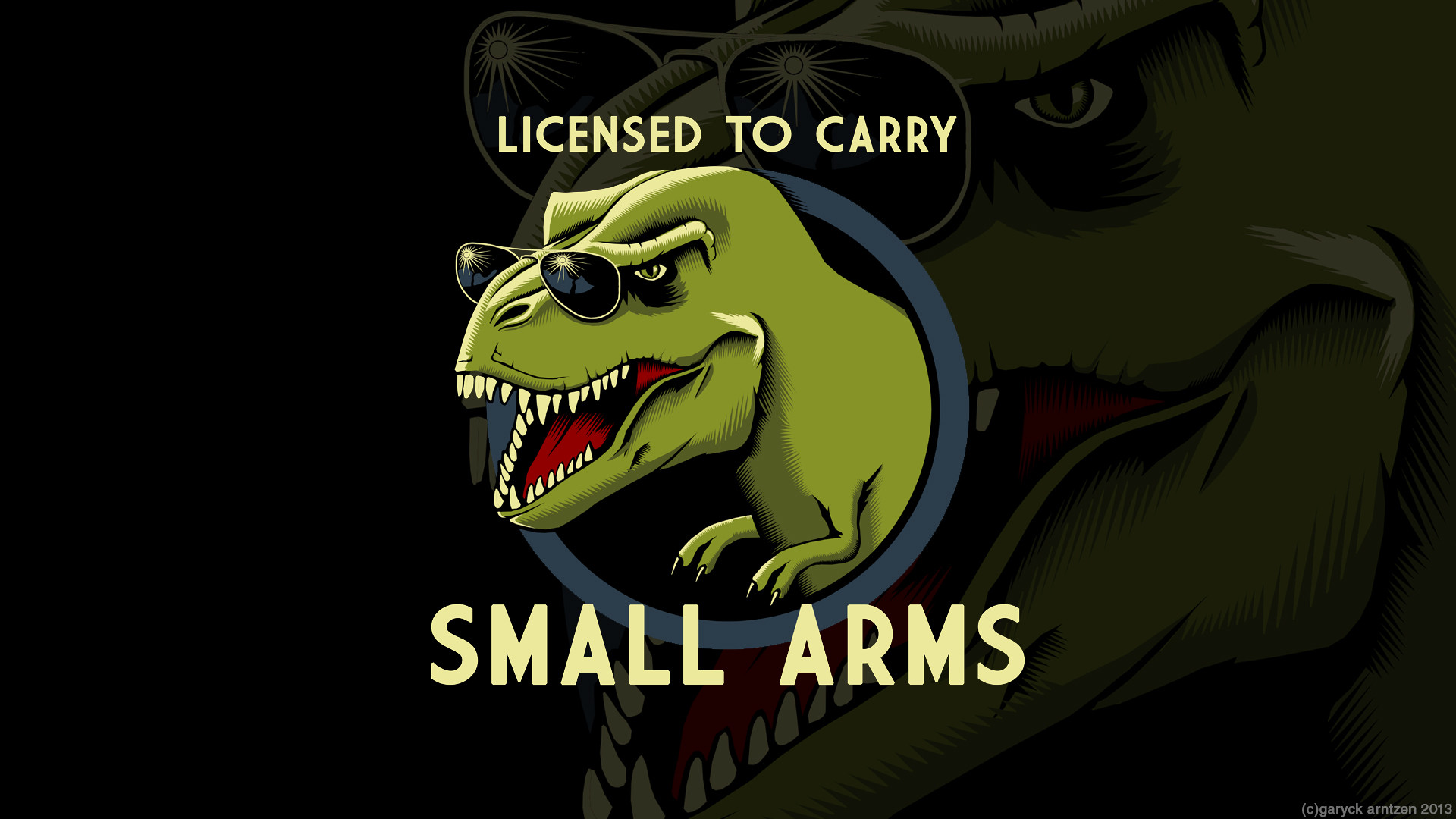 Res: 1920x1080, T-Rex Small Arms Arms Sunglasses dinosaur wallpaper |  | 219039 |  WallpaperUP