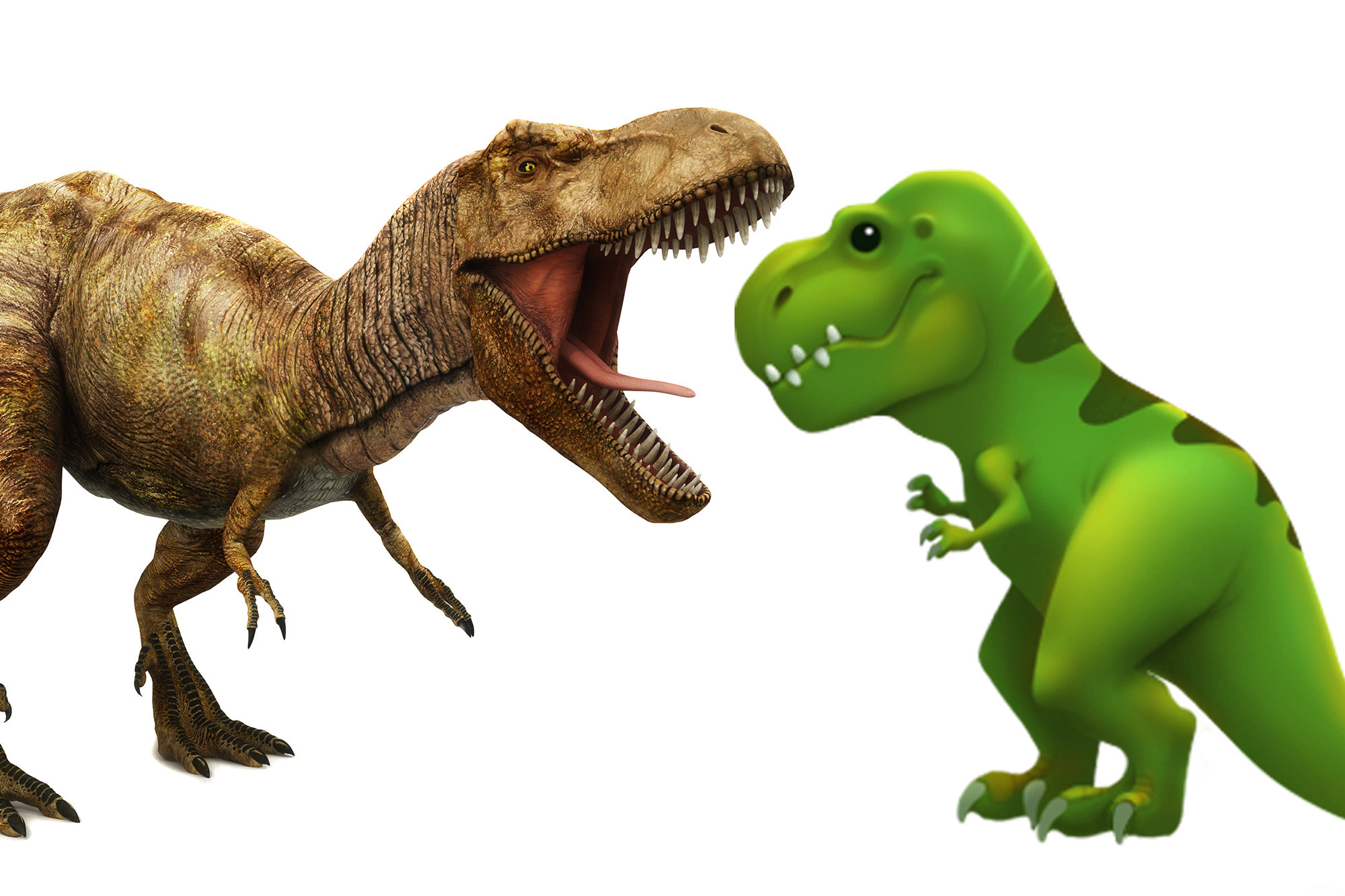 Res: 2000x1333, DL:923 HD T Rex Wallpapers