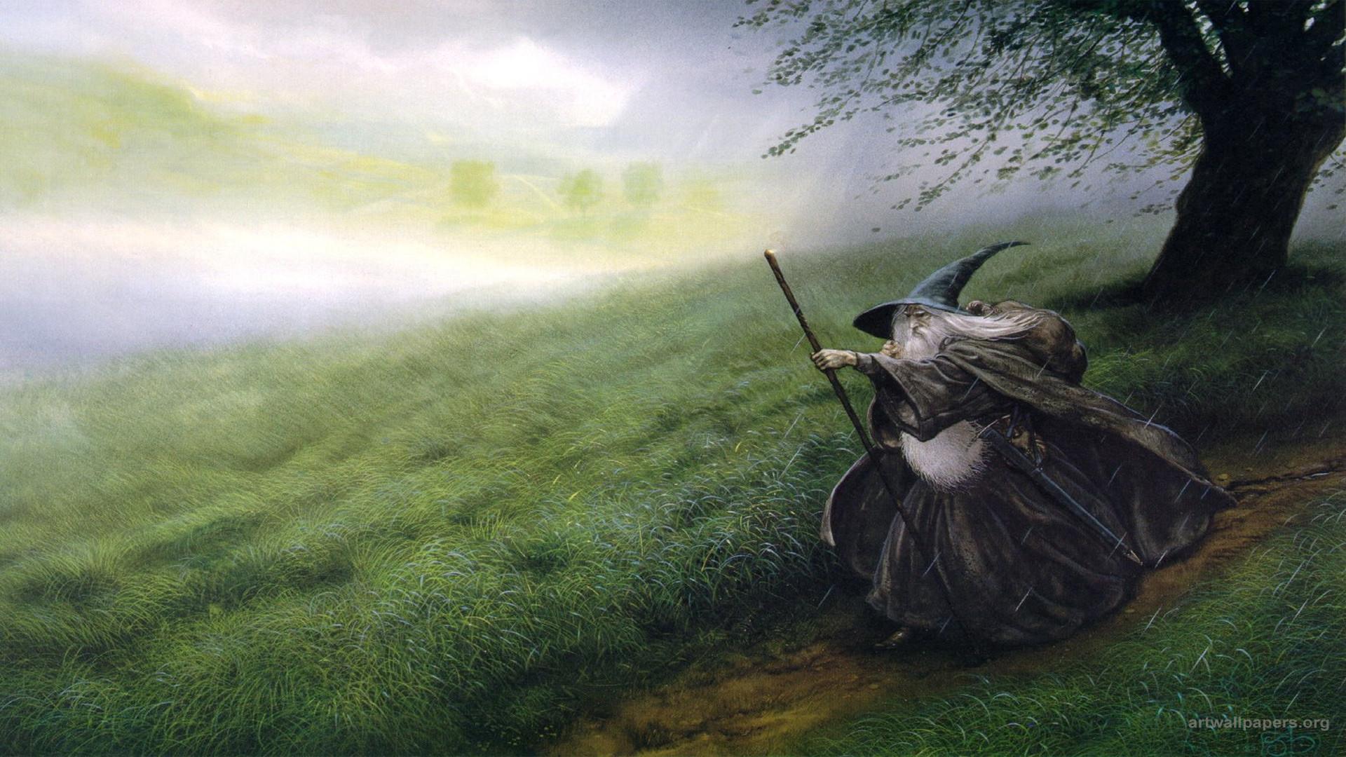 Res: 1920x1080, ... x 1200. JRR Tolkien Photo