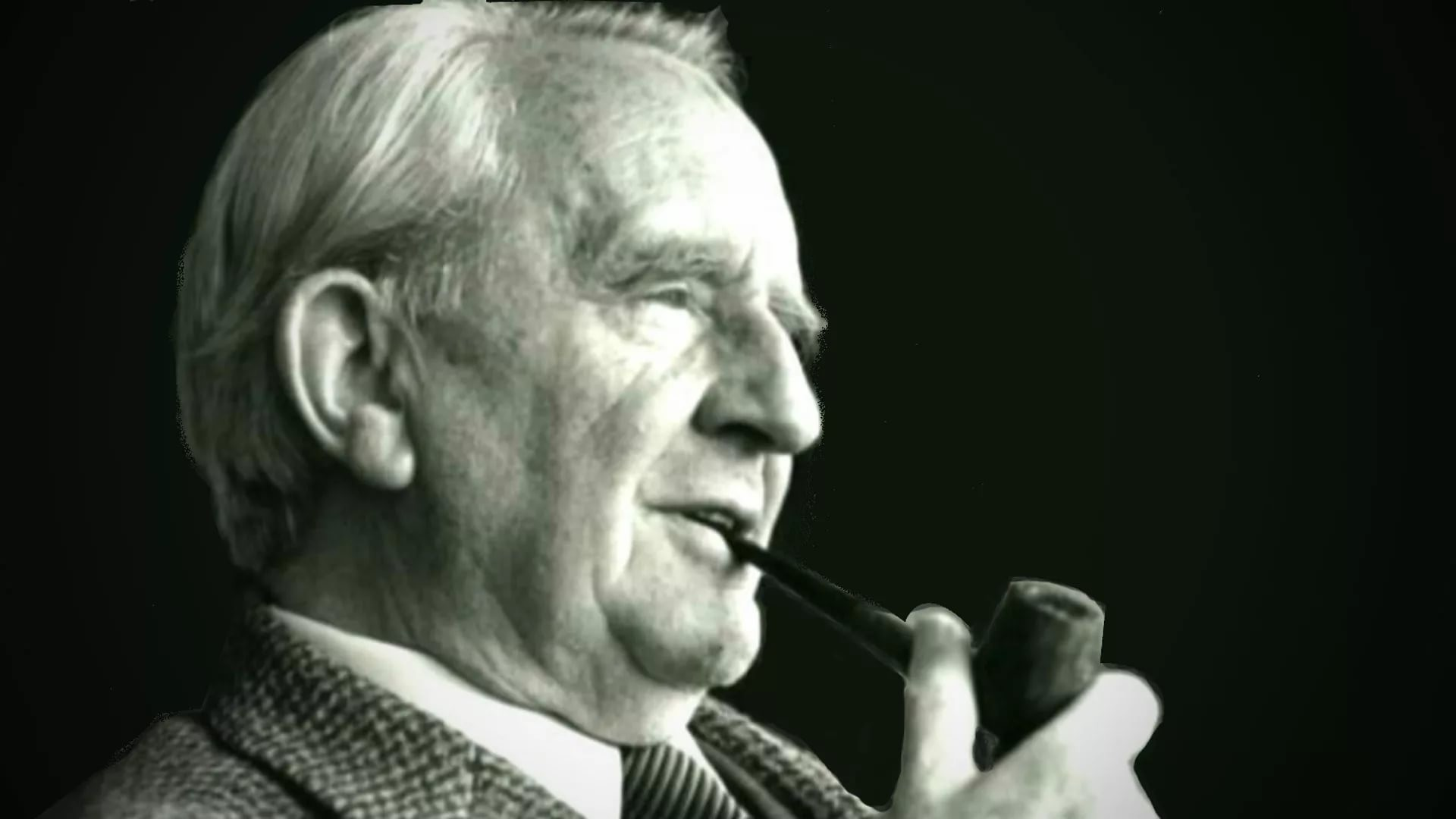 Res: 1920x1080, ... J R R Tolkien Wallpapers HQ ...