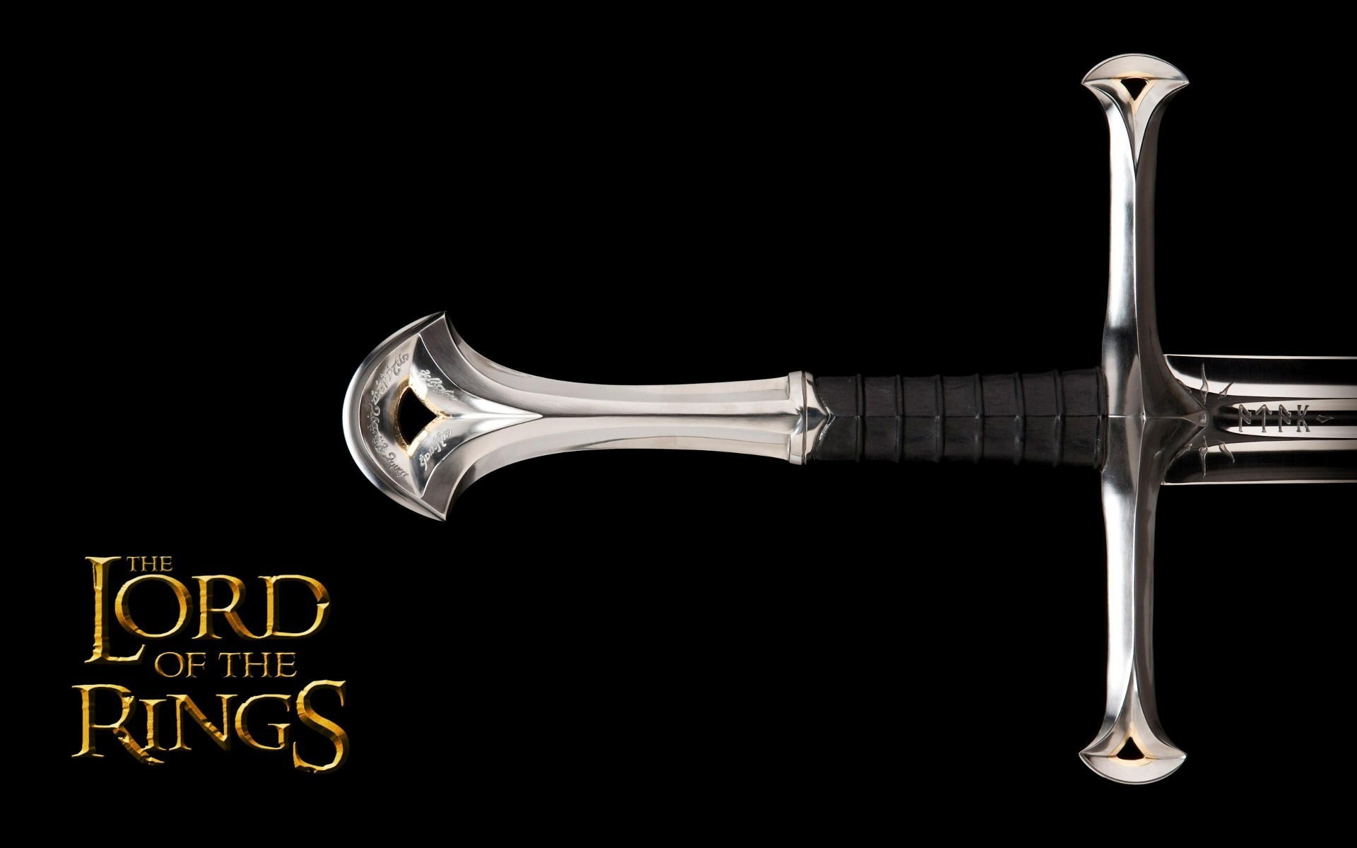 Res: 1920x1200, The Lord Of The Rings Widescreen Wallpaper